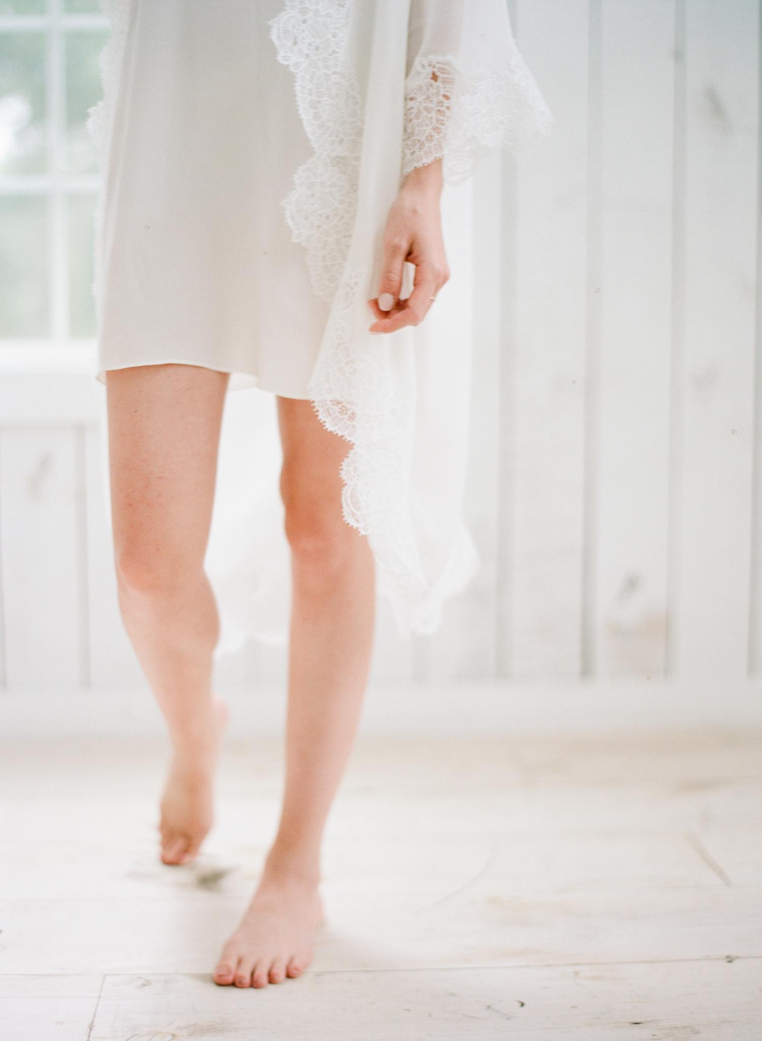 Hannah Mayson Photo-12.jpg