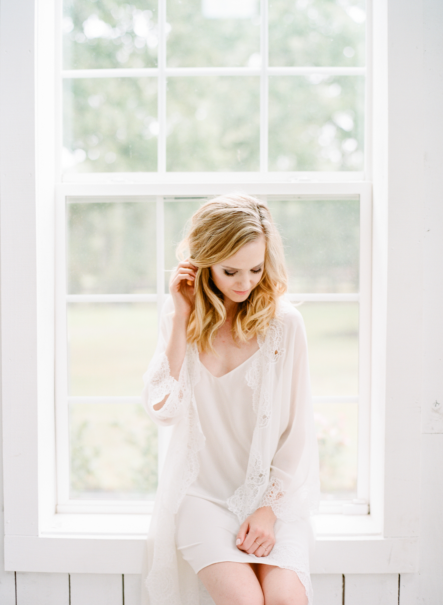 Hannah Mayson Photo-20.jpg