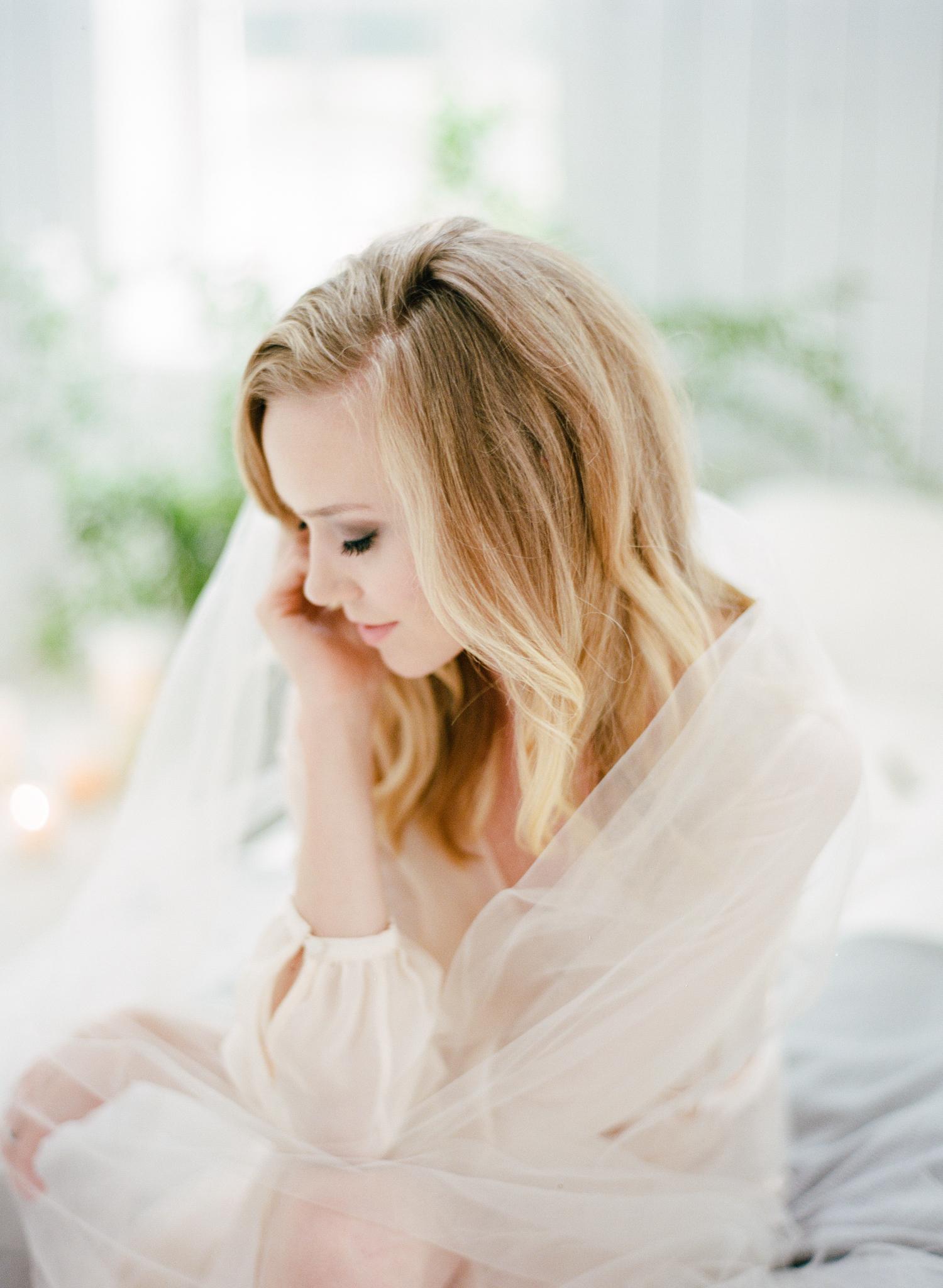 Hannah Mayson Photo-30.jpg