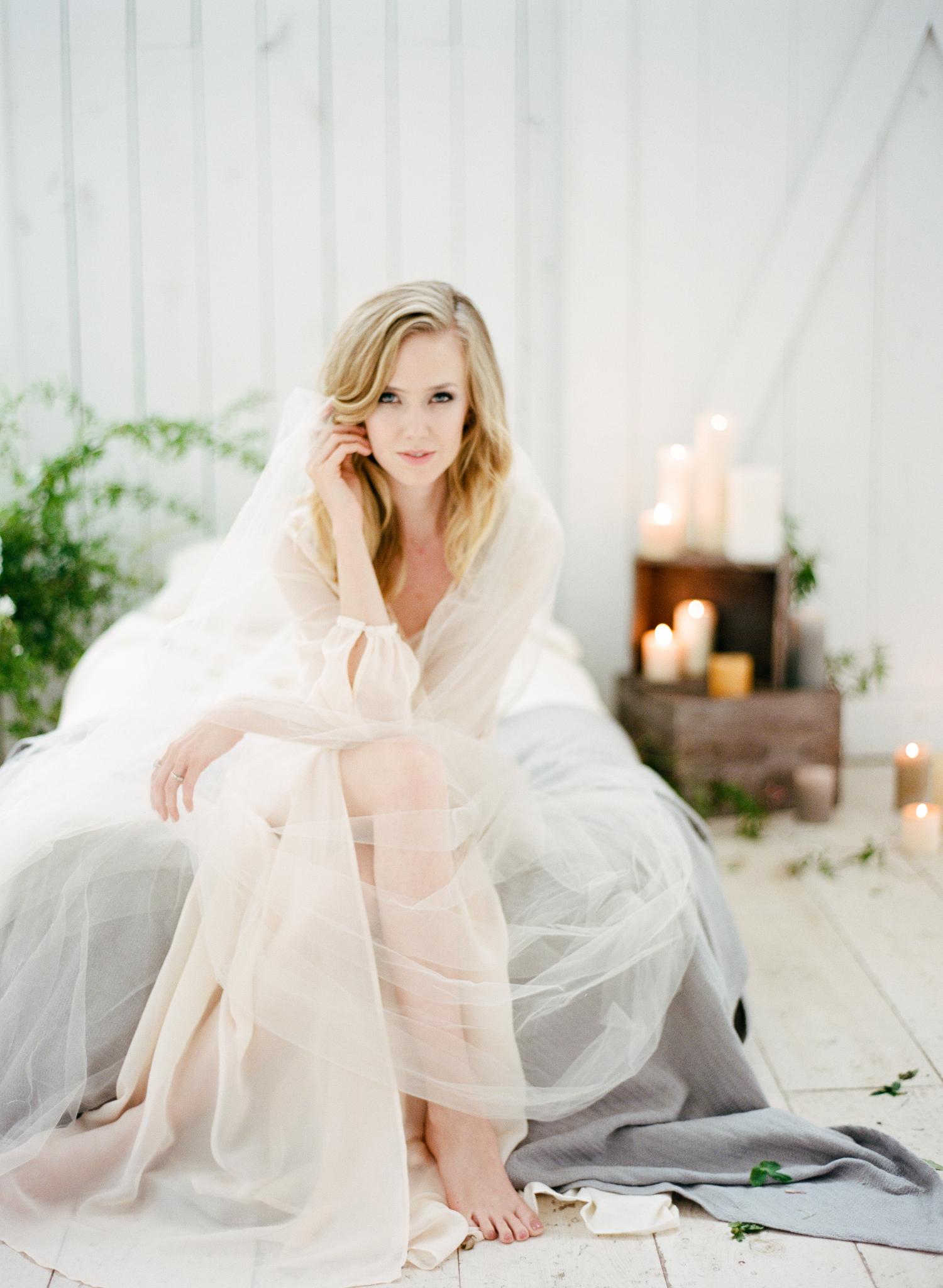 Hannah Mayson Photo-32.jpg