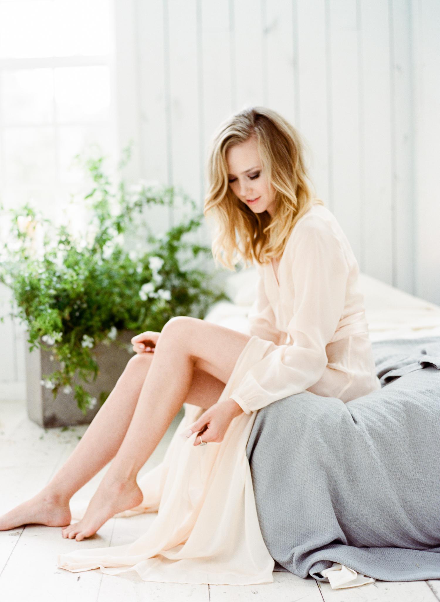 Hannah Mayson Photo-37.jpg