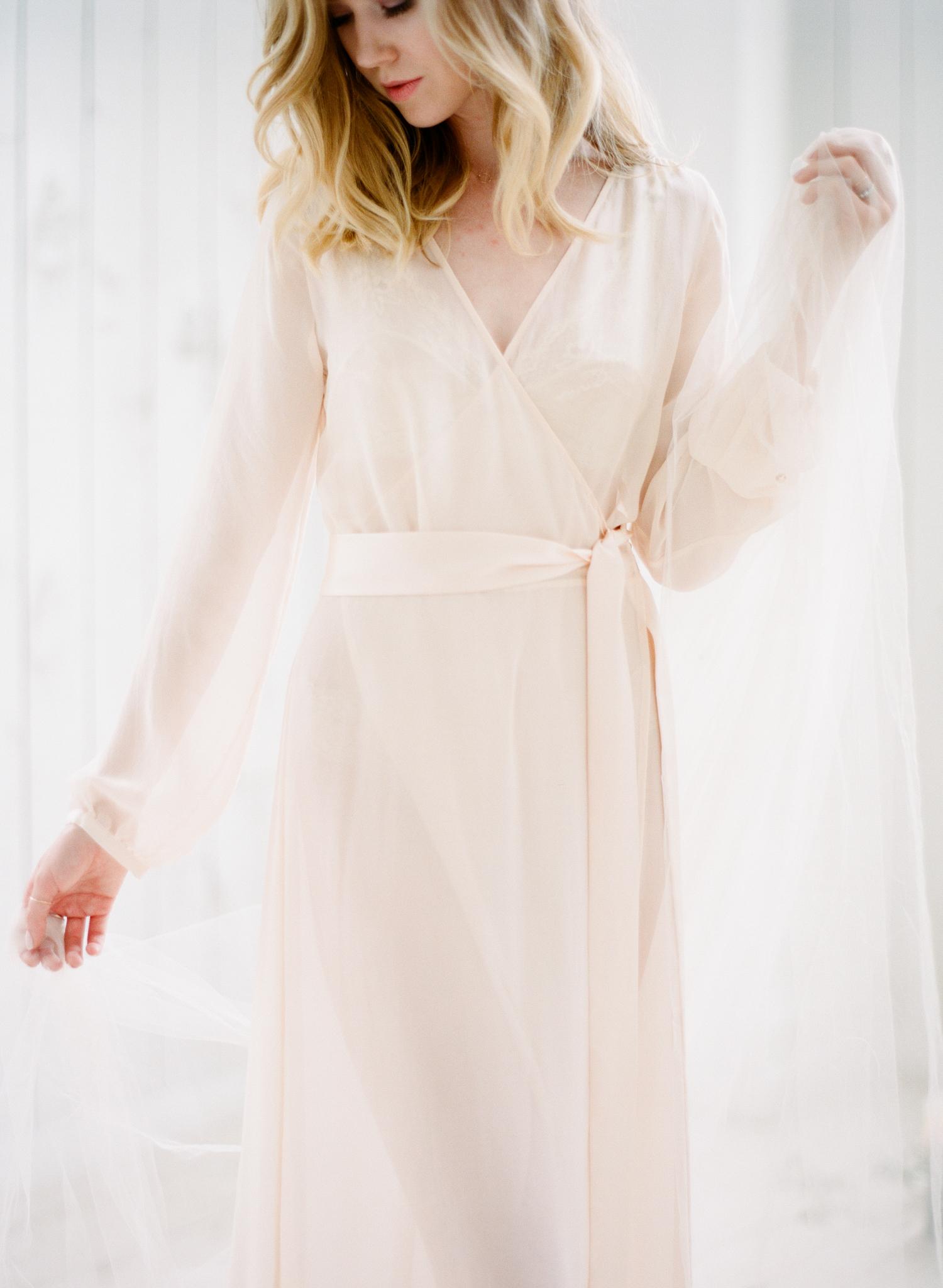 Hannah Mayson Photo-39.jpg