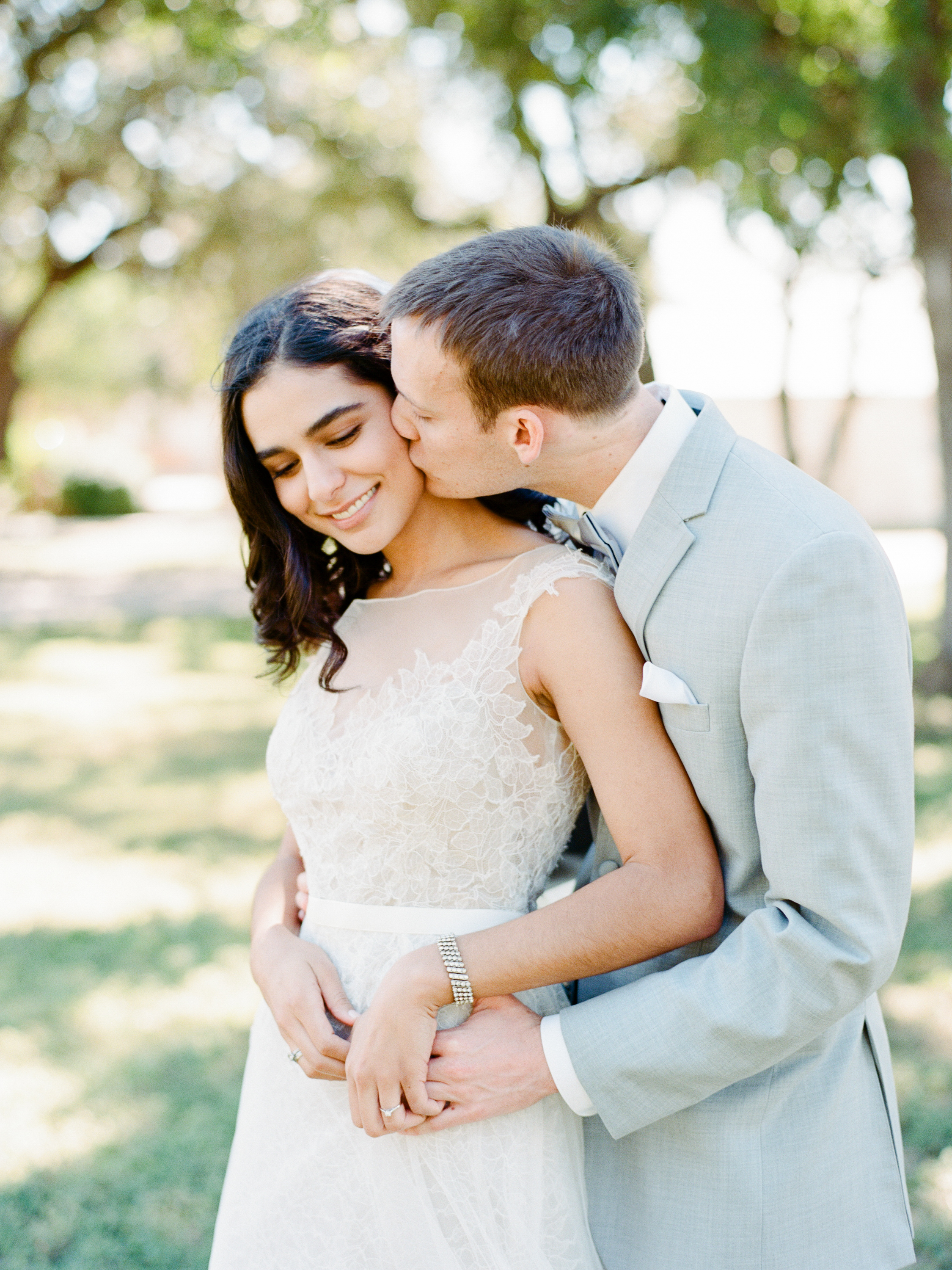 Gabby and Nick-102.jpg