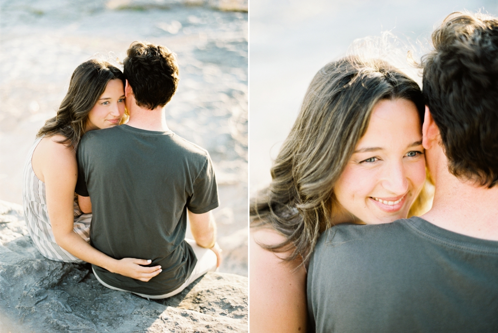 Hannah-Mayson-Austin-Engagement_0001.jpg