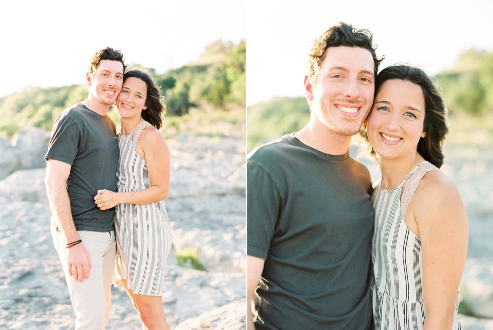 Hannah-Mayson-Austin-Engagement_0006.jpg