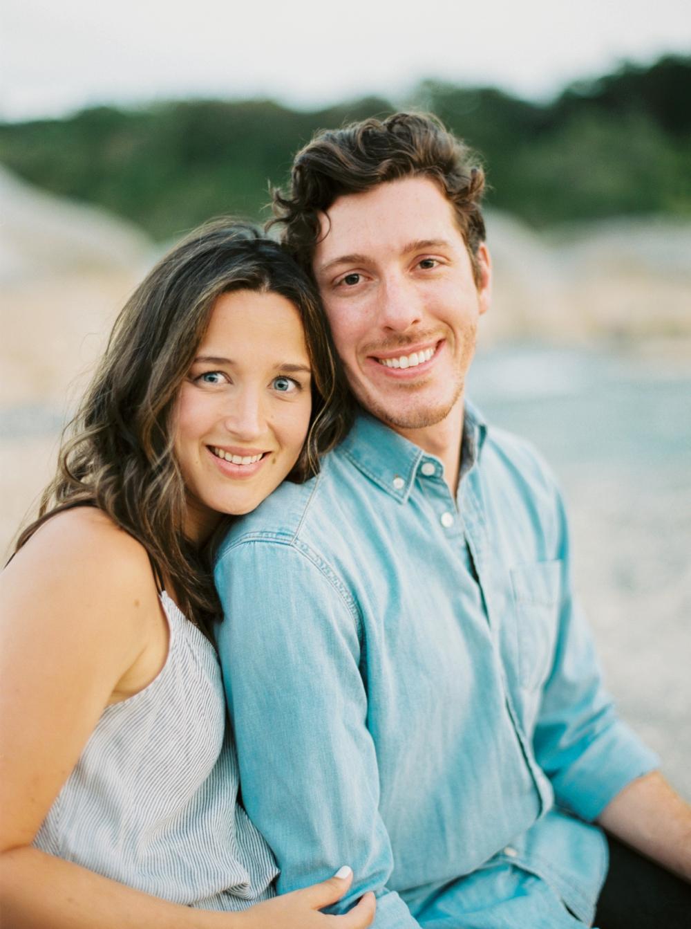 Hannah-Mayson-Austin-Engagement_0023.jpg