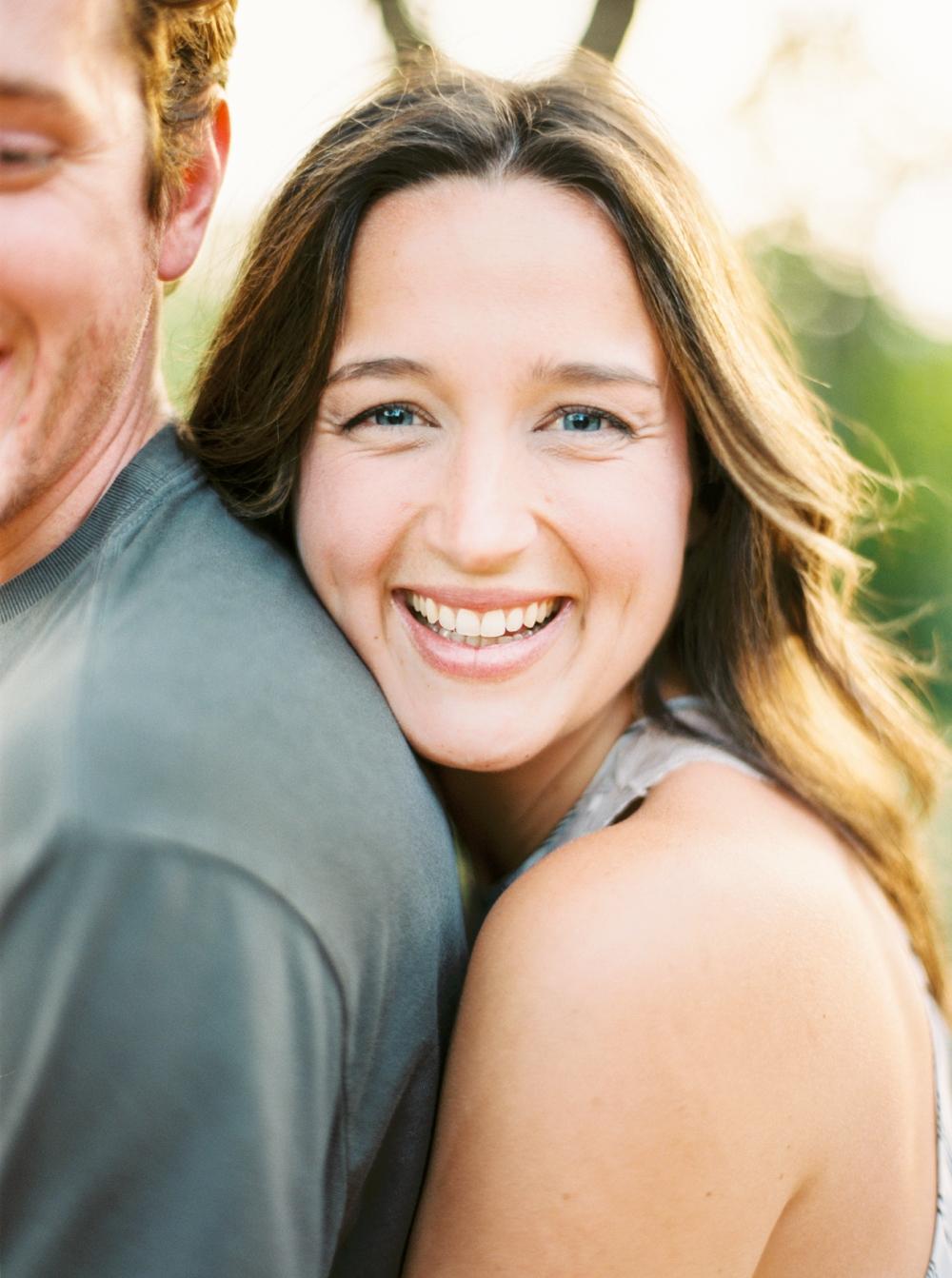 Hannah-Mayson-Austin-Engagement_0014.jpg