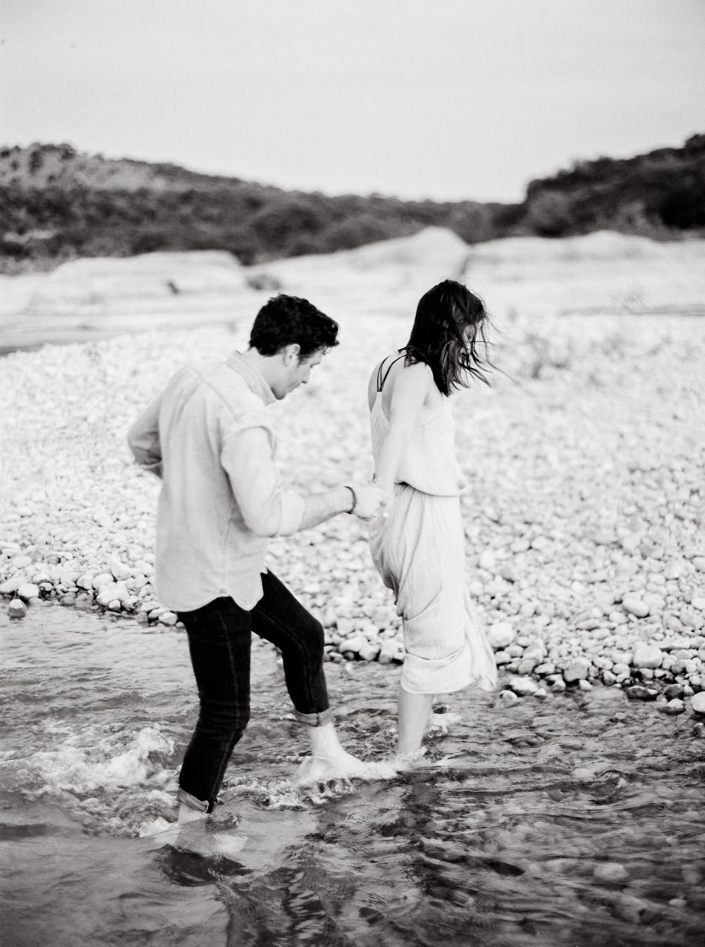 Hannah-Mayson-Austin-Engagement_0029.jpg