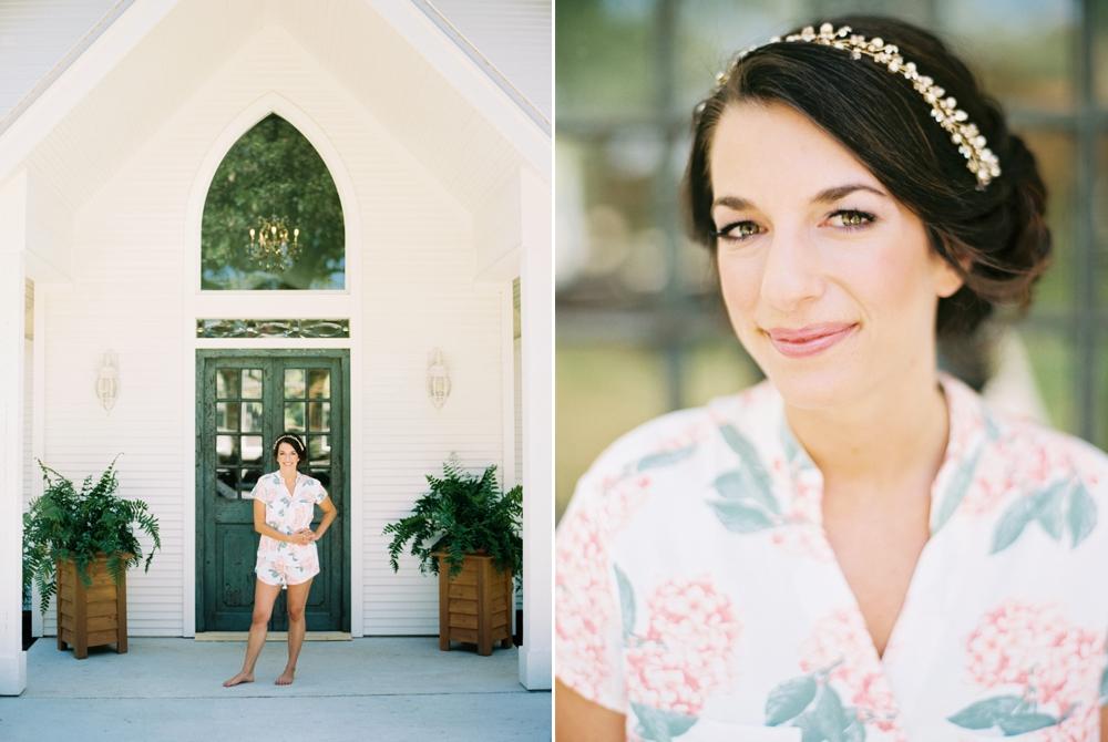 chandelier-of-gruene-wedding1.jpg