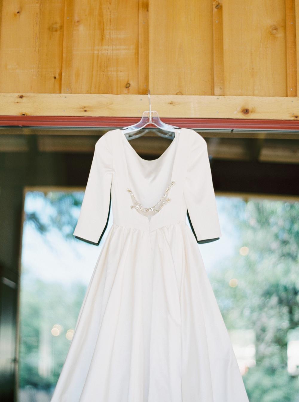 chandelier-of-gruene-wedding10.jpg