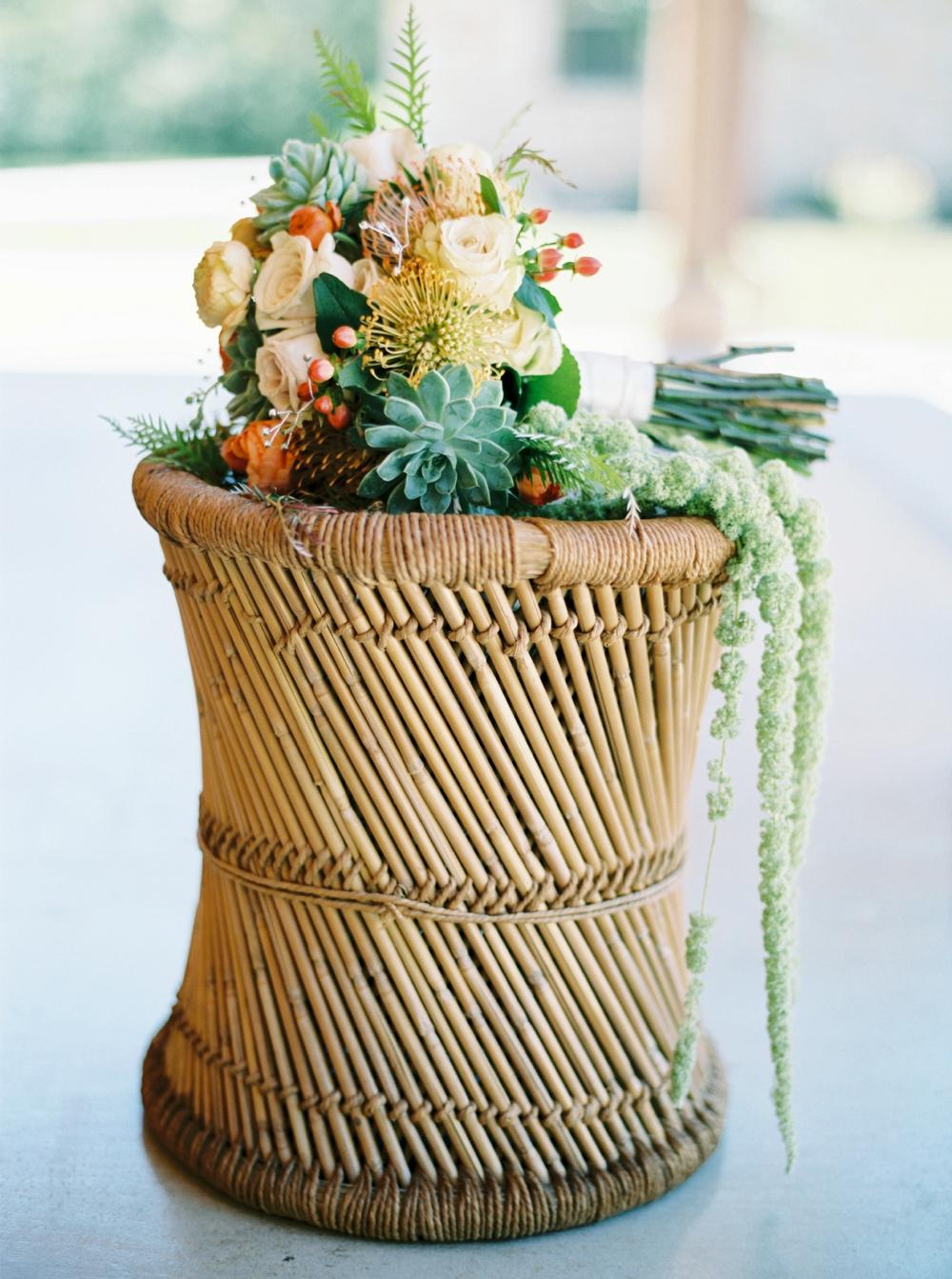 chandelier-of-gruene-wedding12.jpg