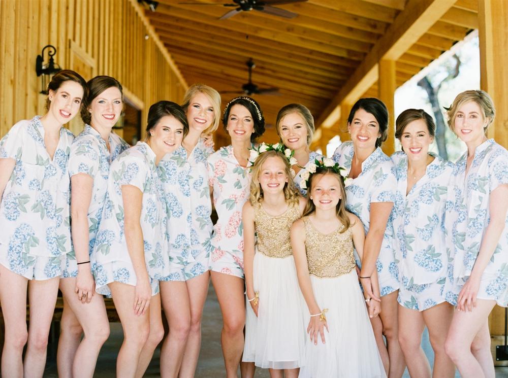 chandelier-of-gruene-wedding15.jpg
