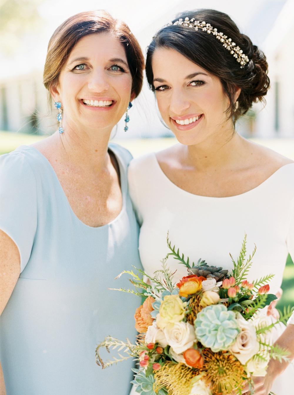 chandelier-of-gruene-wedding40.jpg