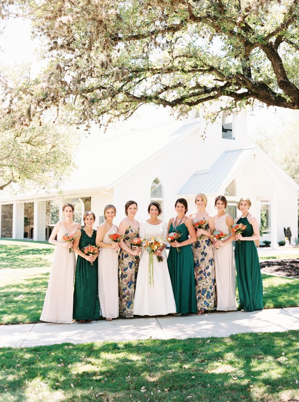 chandelier-of-gruene-wedding36.jpg