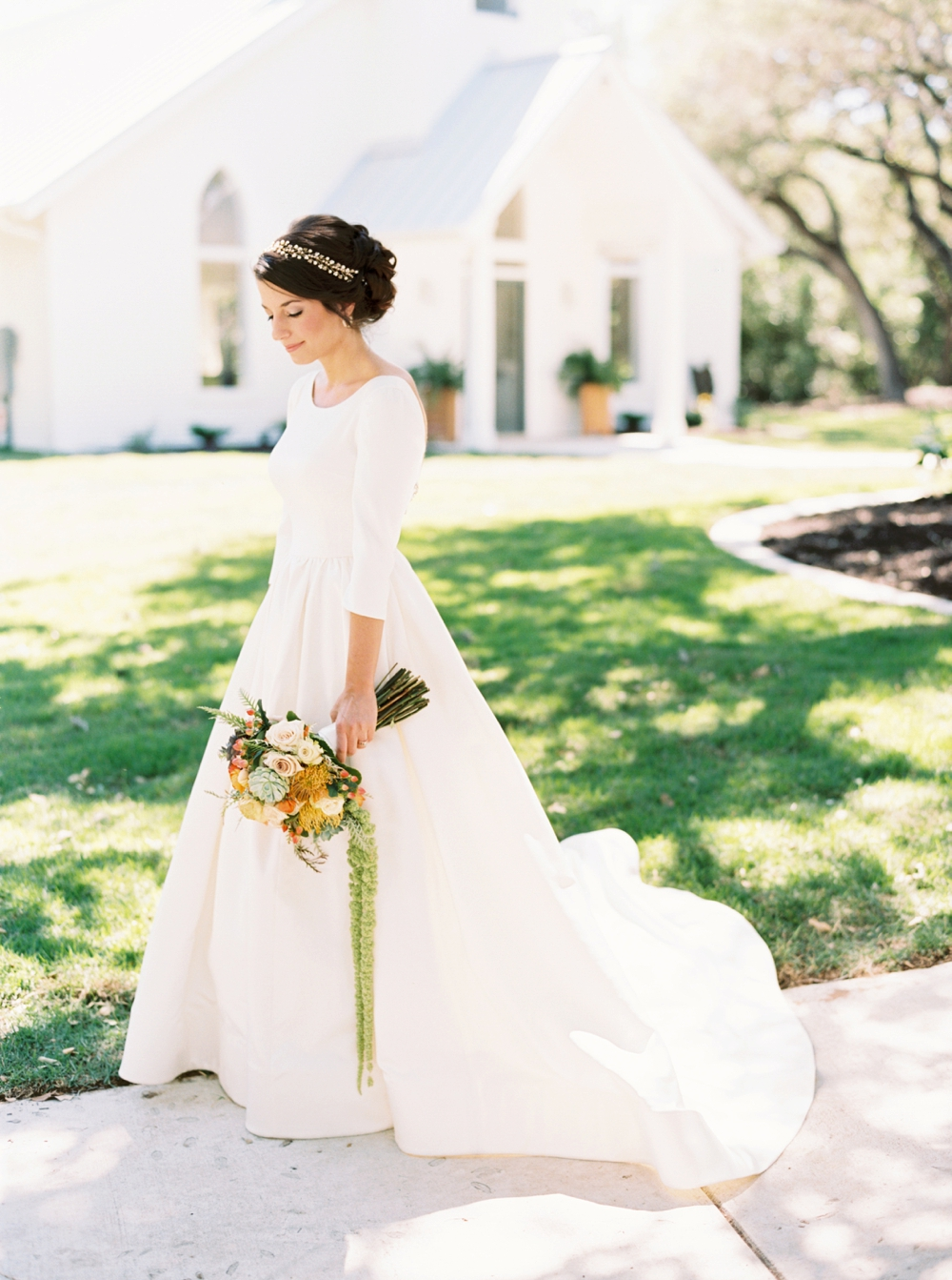 chandelier-of-gruene-wedding41.jpg