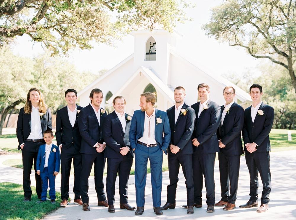 chandelier-of-gruene-wedding46.jpg