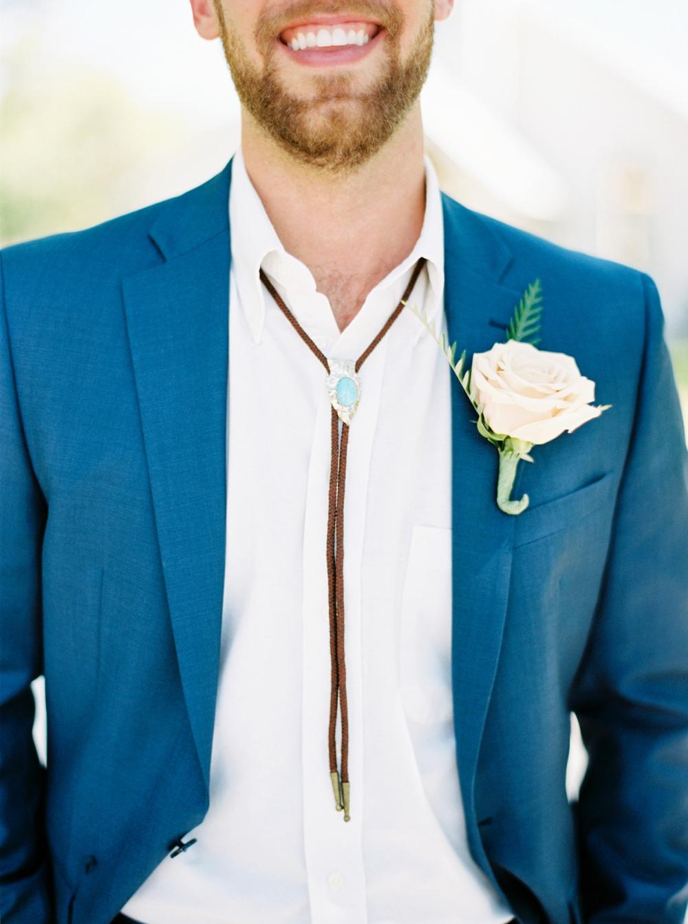 chandelier-of-gruene-wedding49.jpg