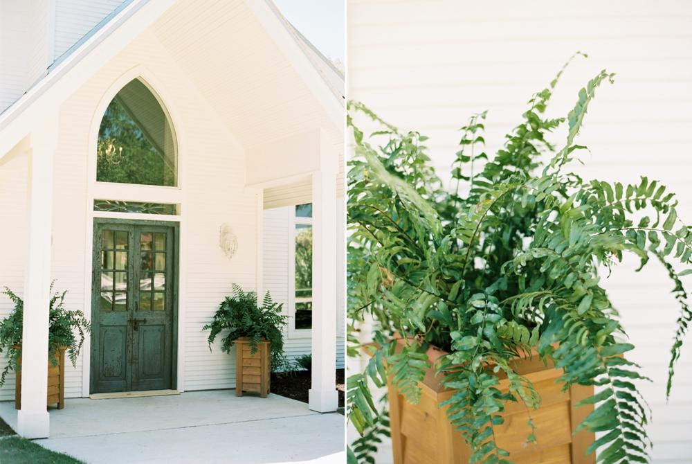 chandelier-of-gruene-wedding53.jpg