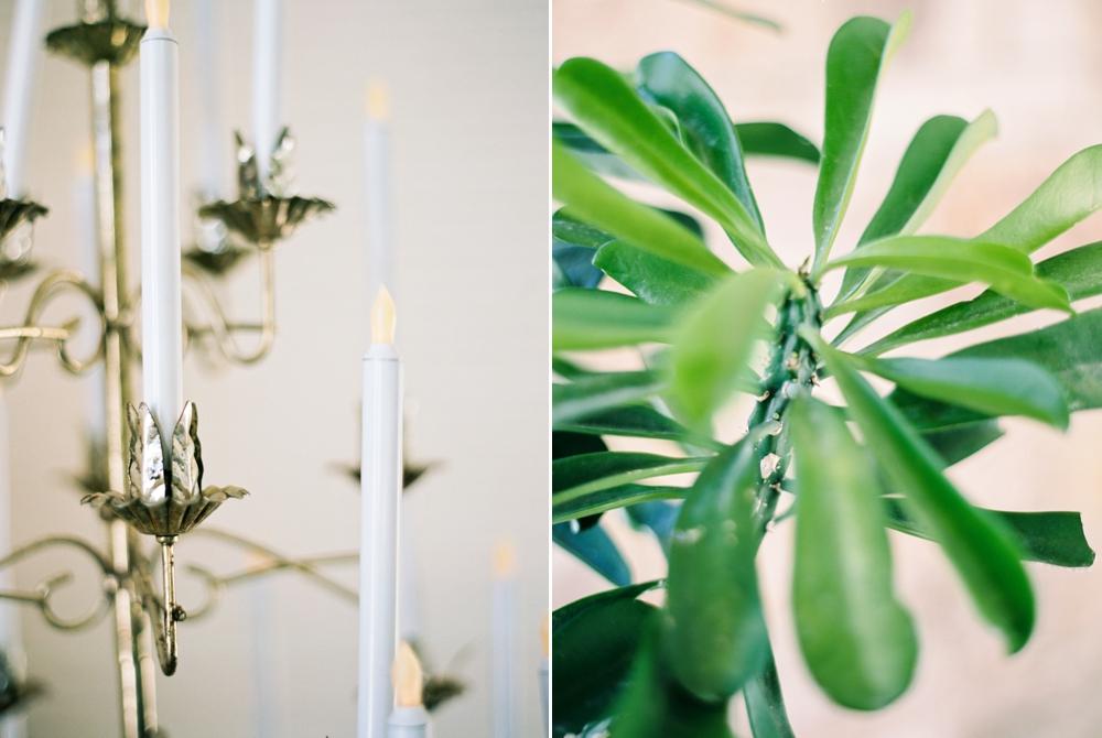 chandelier-of-gruene-wedding64.jpg