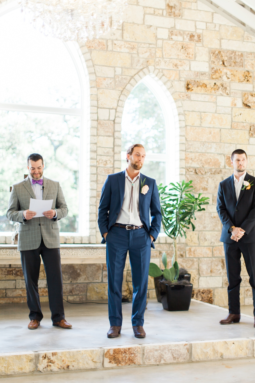 chandelier-of-gruene-wedding67.jpg