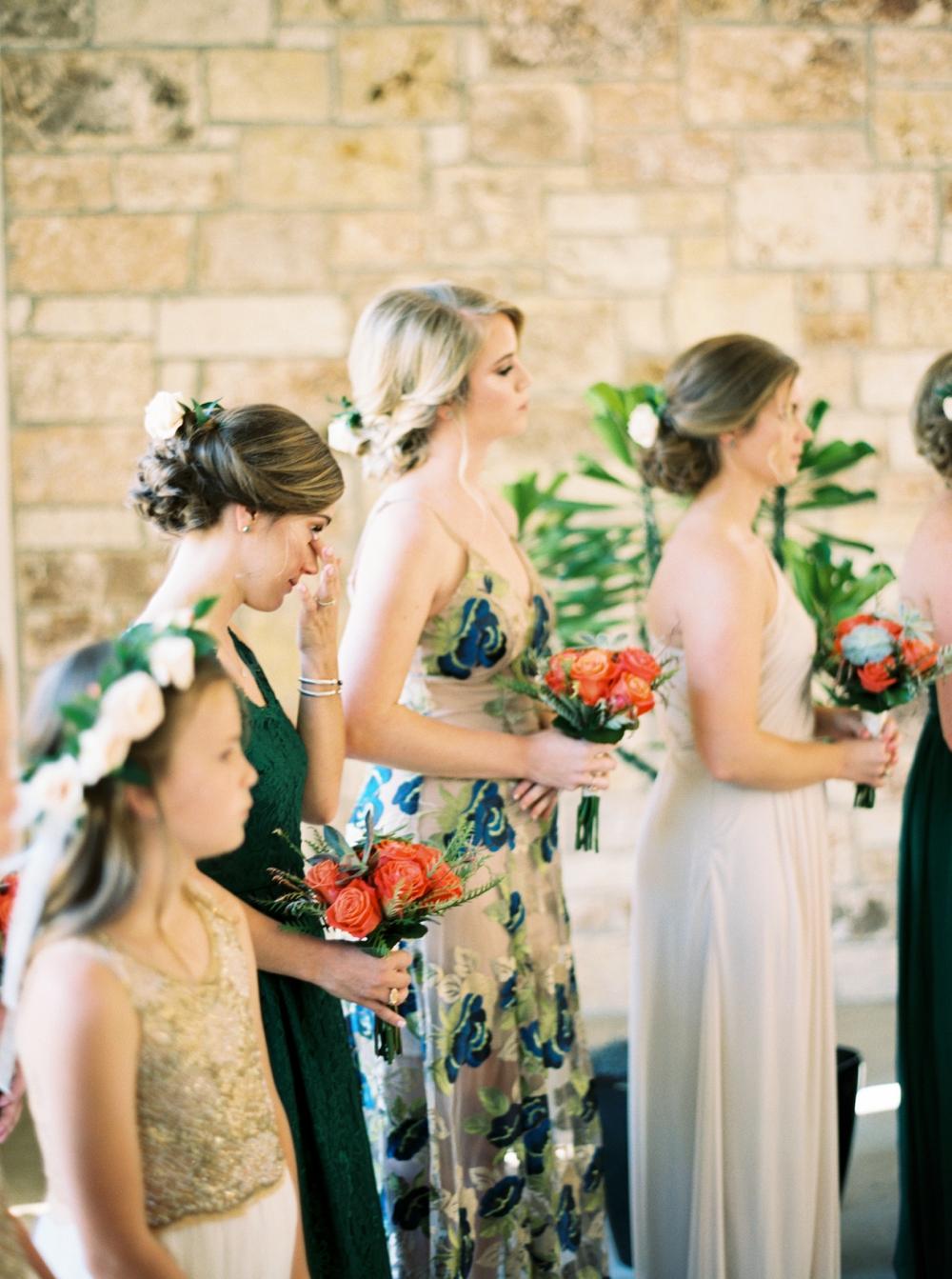 chandelier-of-gruene-wedding75.jpg