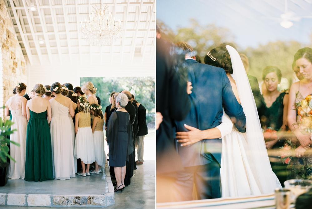chandelier-of-gruene-wedding77.jpg