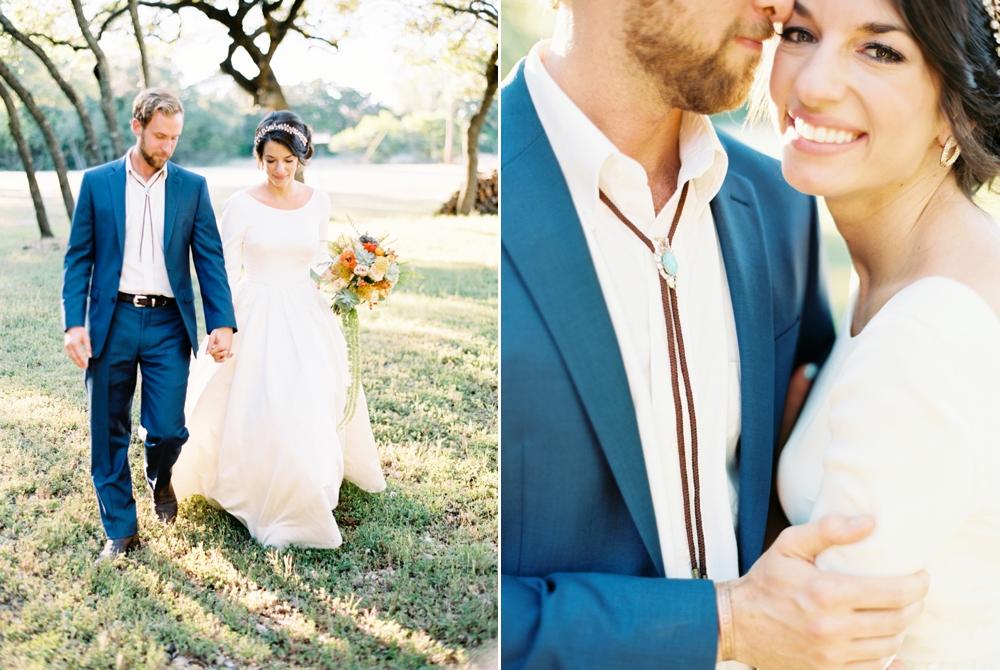 chandelier-of-gruene-wedding91.jpg