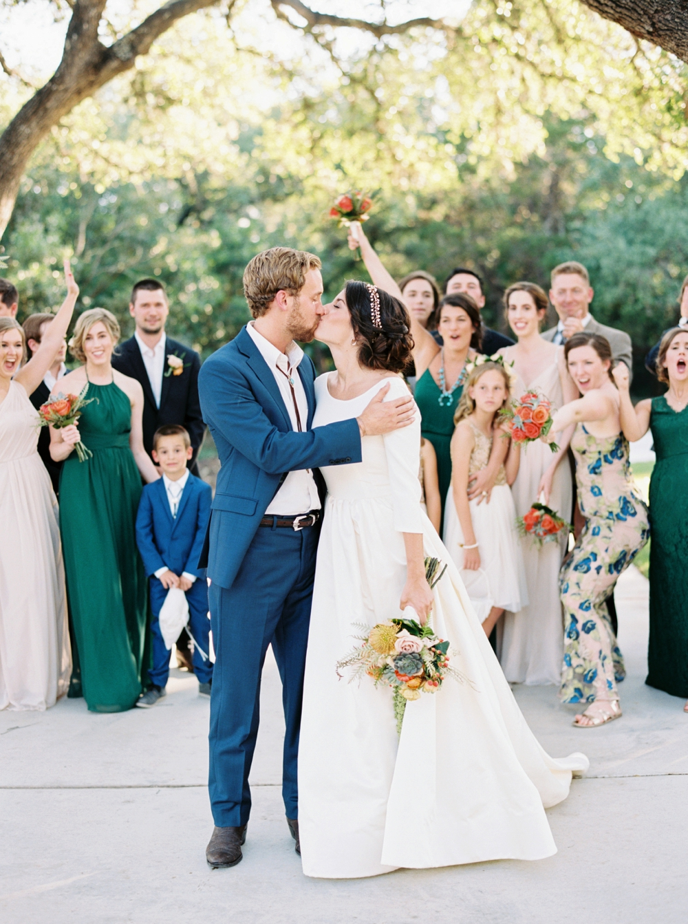 chandelier-of-gruene-wedding90.jpg