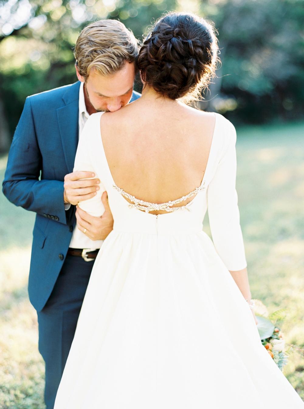chandelier-of-gruene-wedding94.jpg