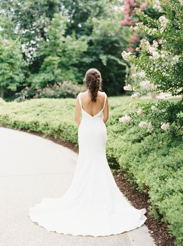 Tropical Wedding Photographer 1.jpg