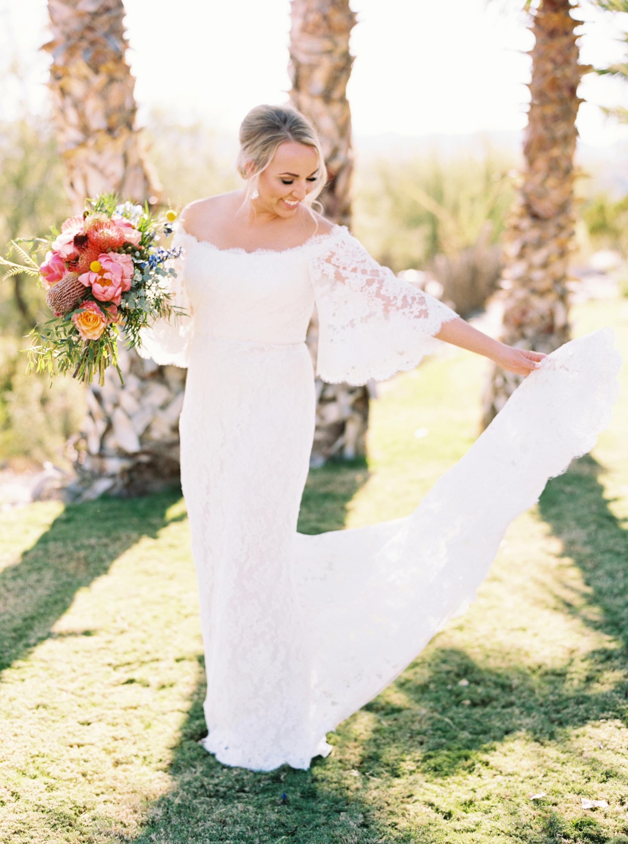 Charleston Wedding Photographer, Lajitas Wedding Photographer, North Carolina Wedding Photographer, Nashville Wedding Photographer, Alabama Film Photographer, Georgia Wedding Photographer