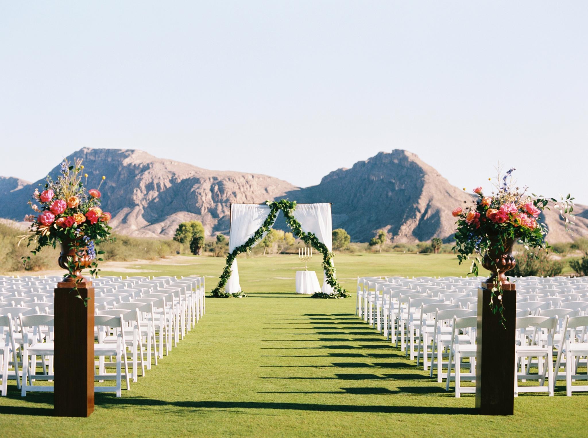 Georgia Wedding Photographer_0025.jpg