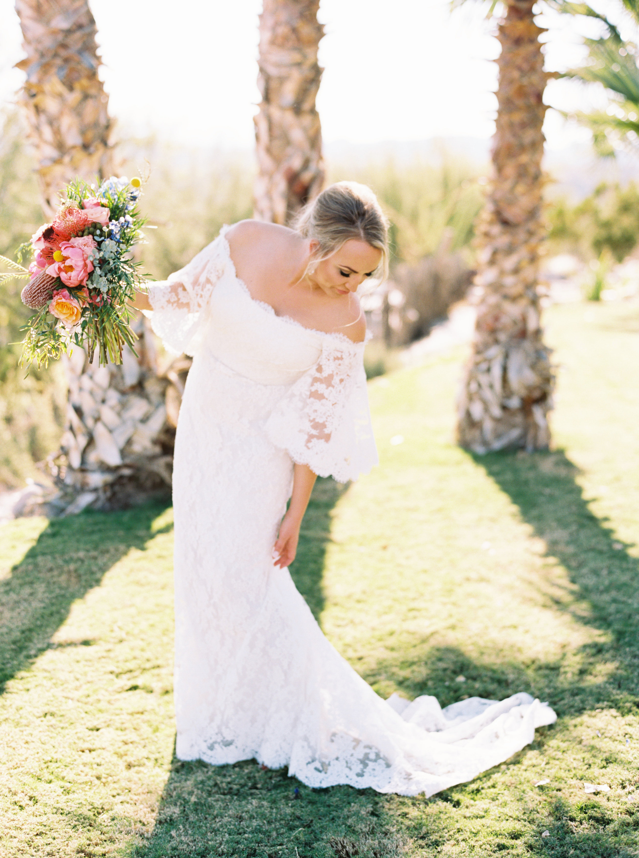 Lee Wedding-373.jpg