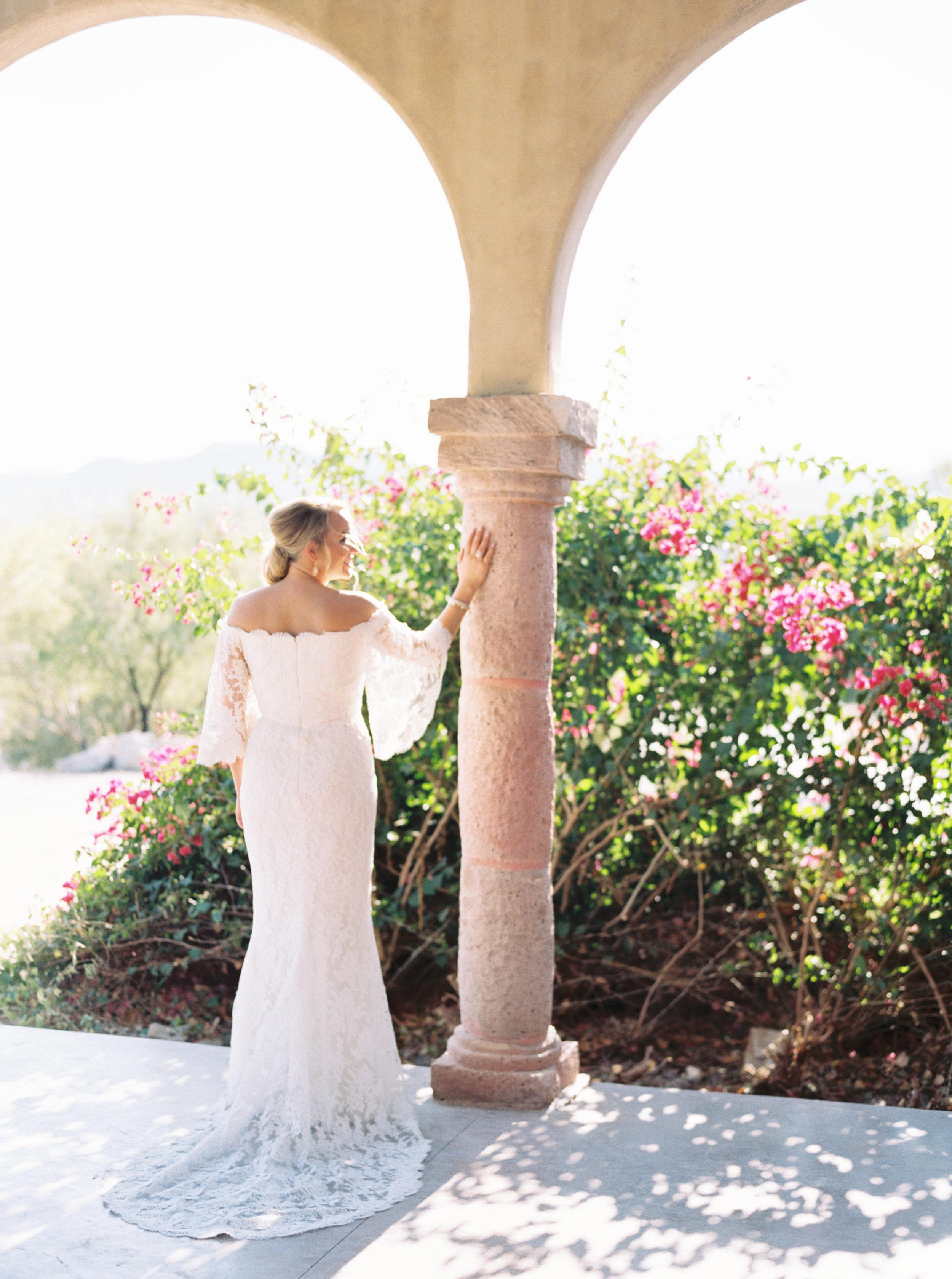Lee Wedding-459.jpg