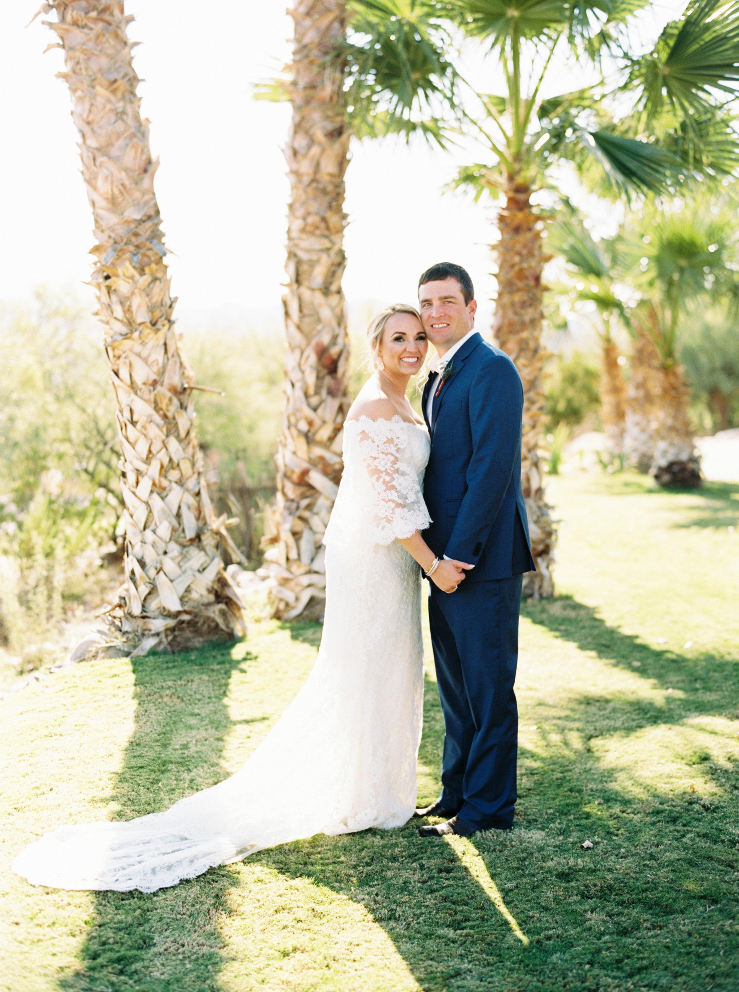 Lee Wedding-293.jpg