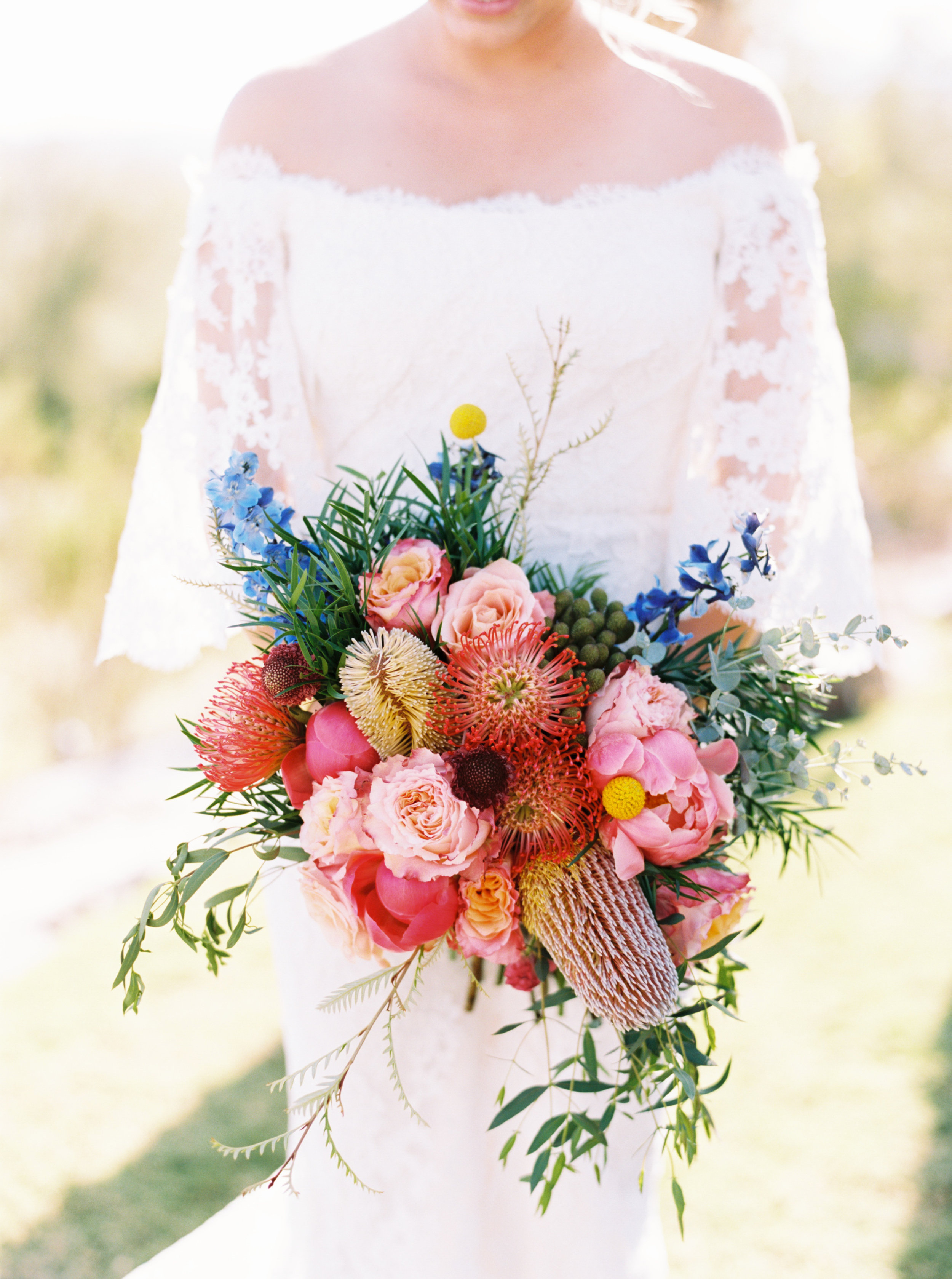 Lee Wedding-297.jpg
