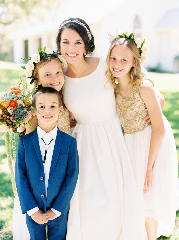 Wedding-96.jpg