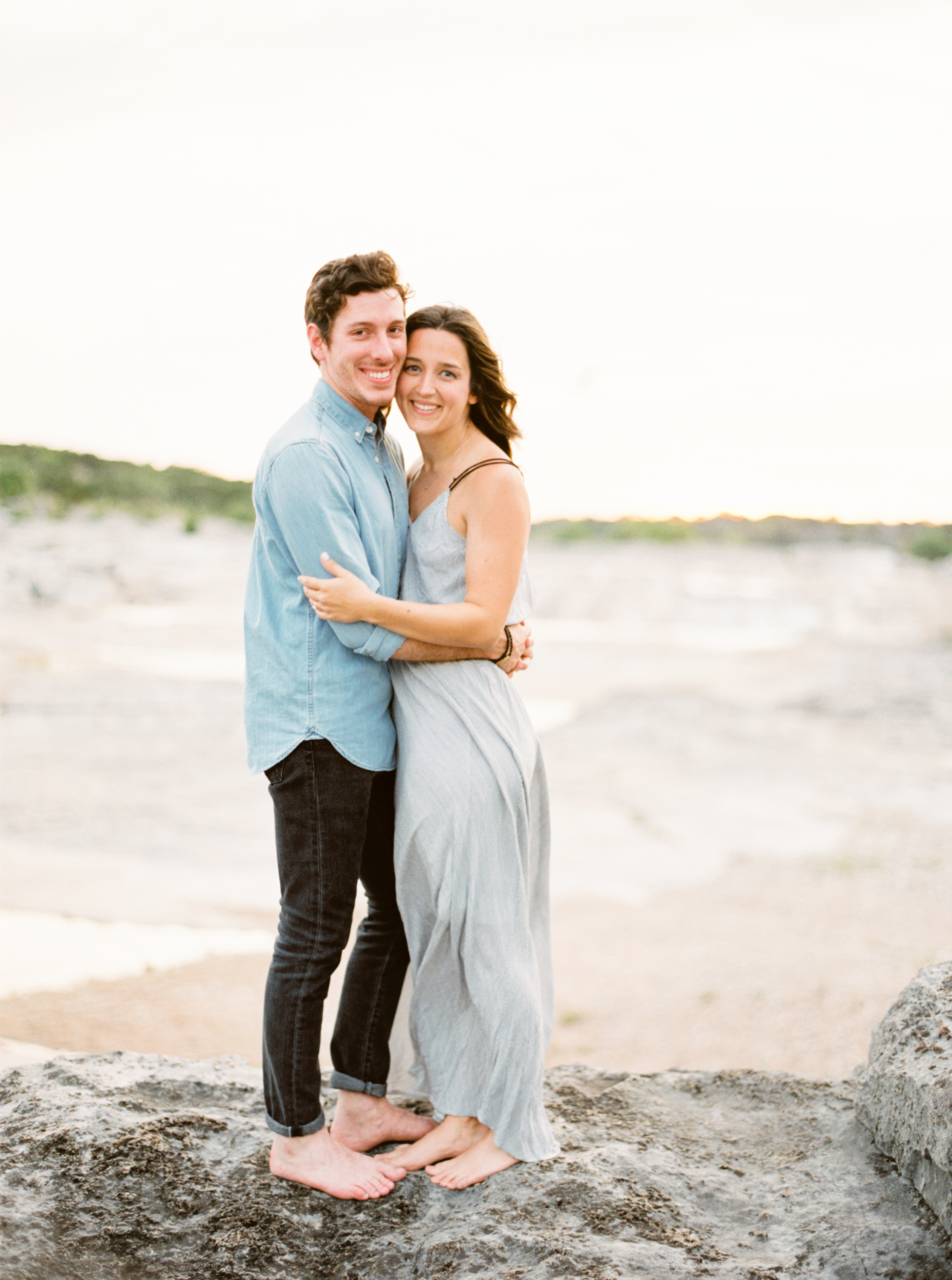Engagement Session Outfits-23.jpg