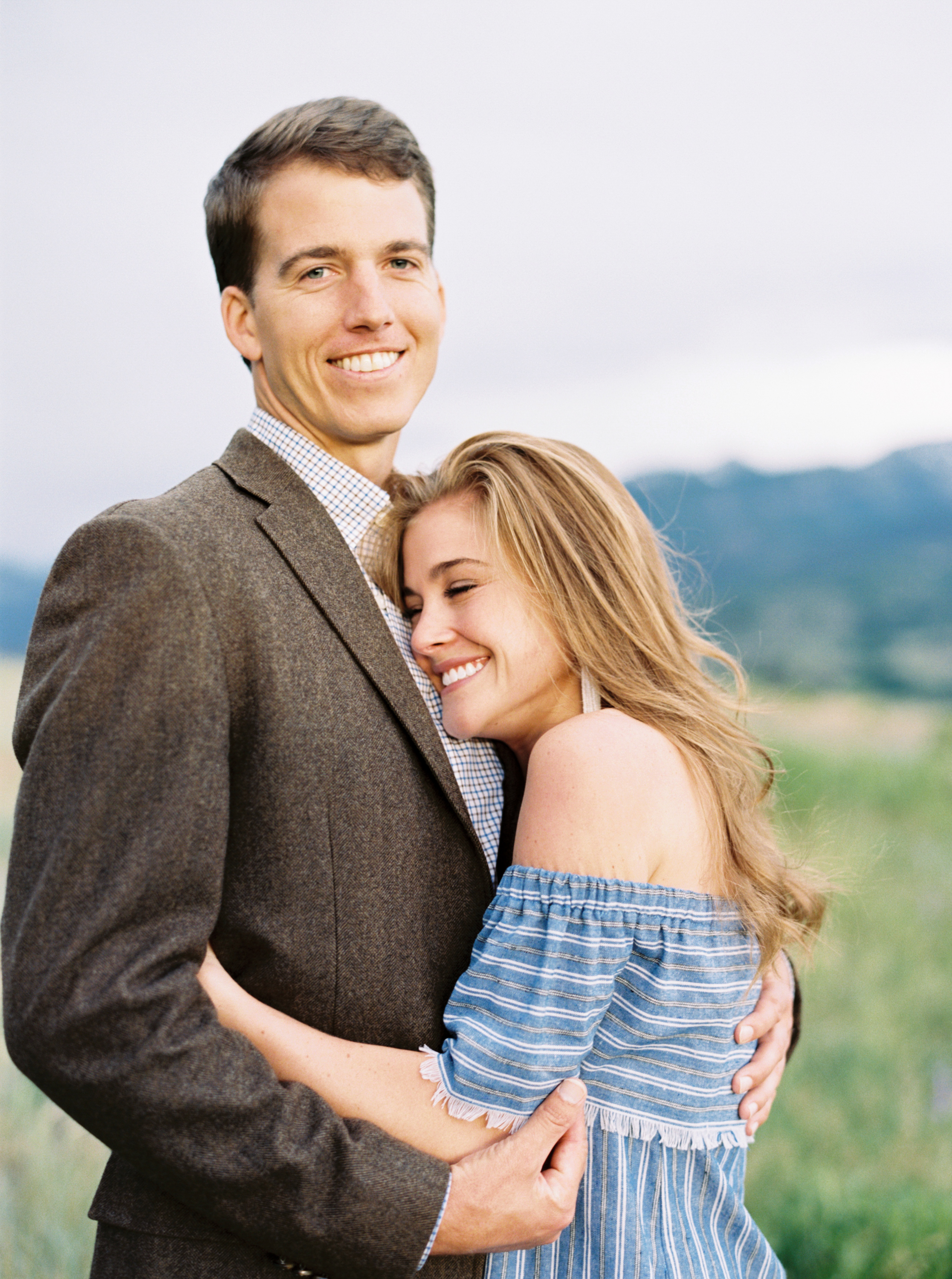 Engagement Session Outfits-41.jpg