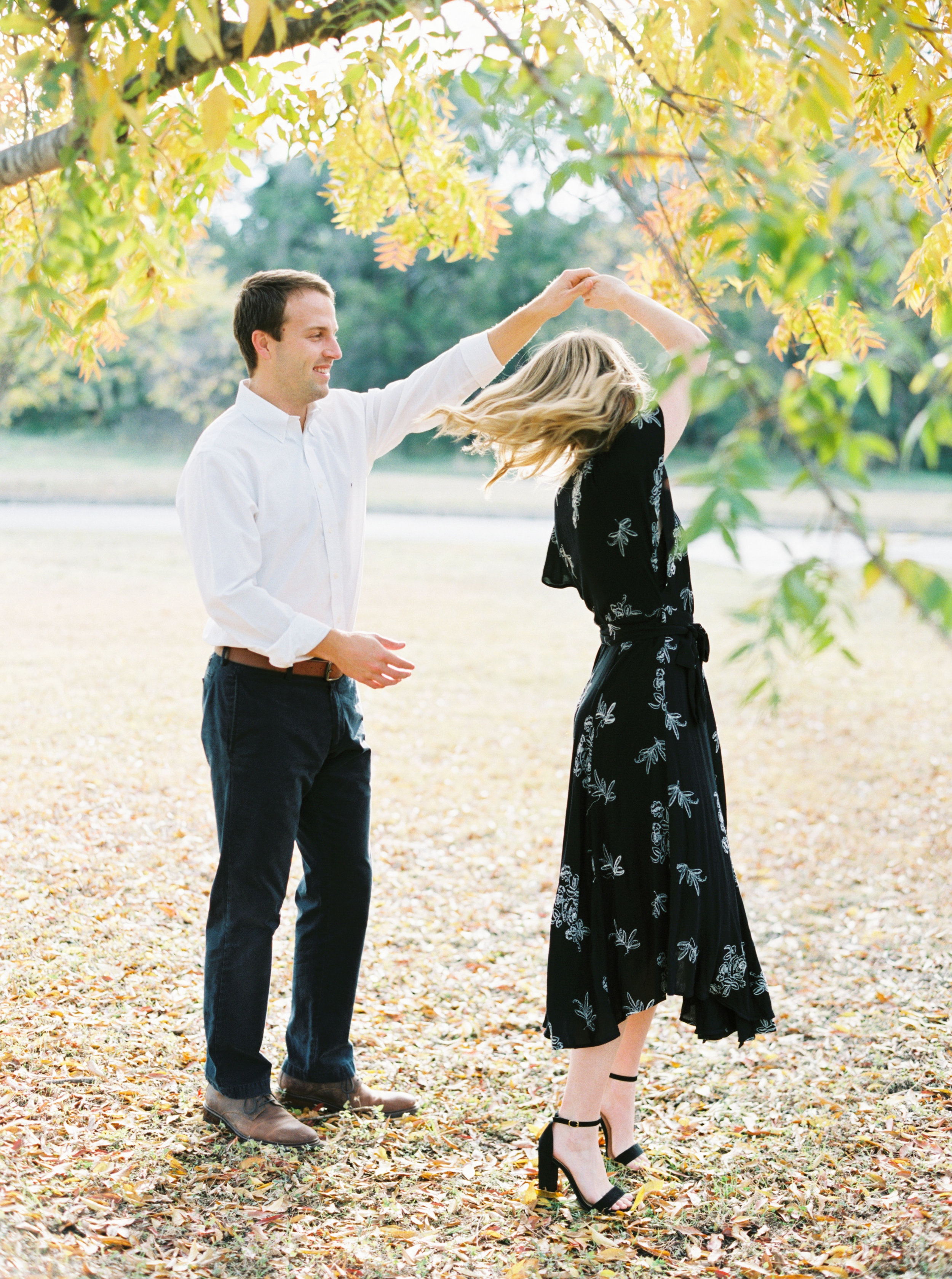 Engagement Session Outfits-71.jpg