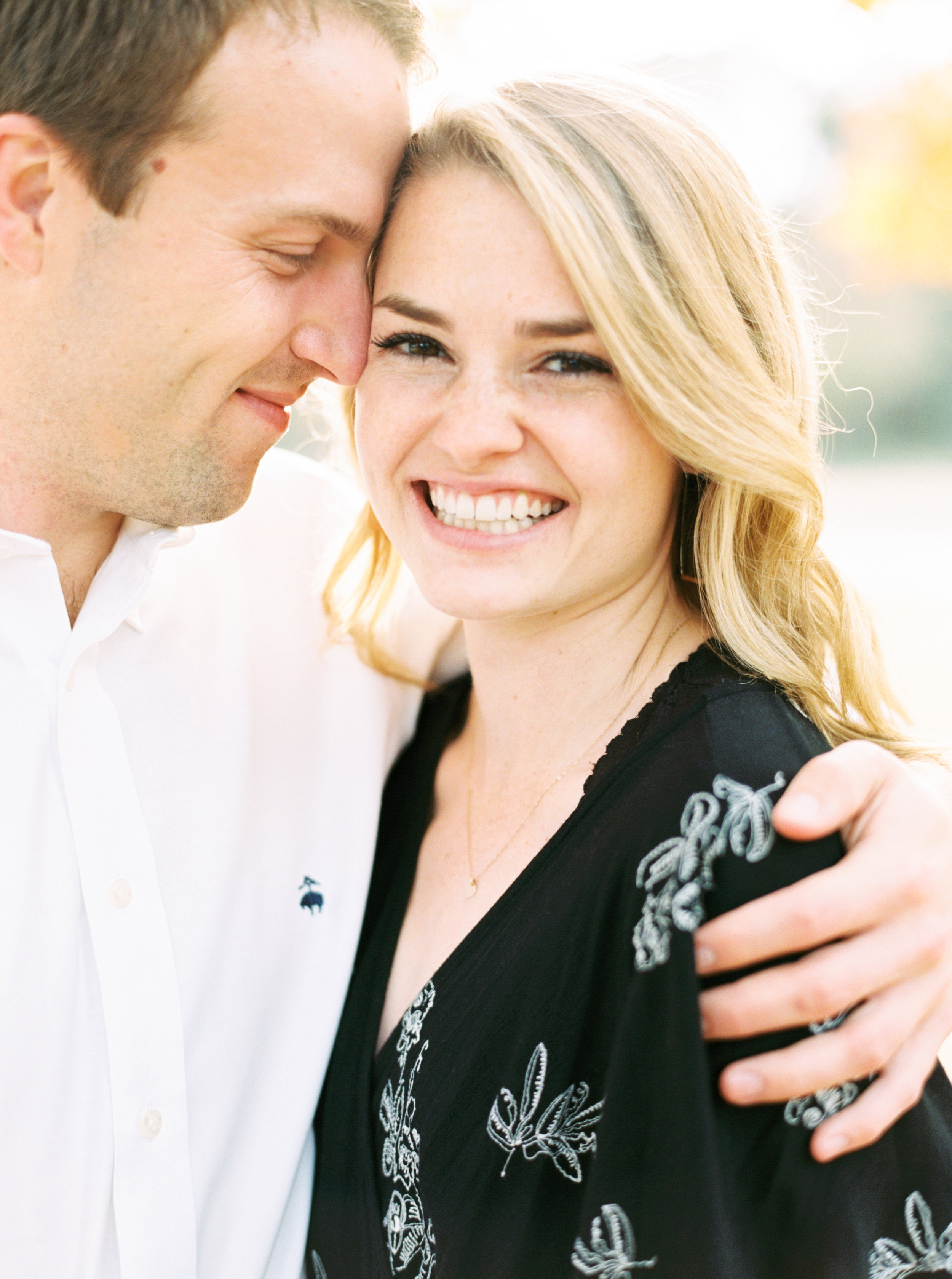 Engagement Session Outfits-75.jpg