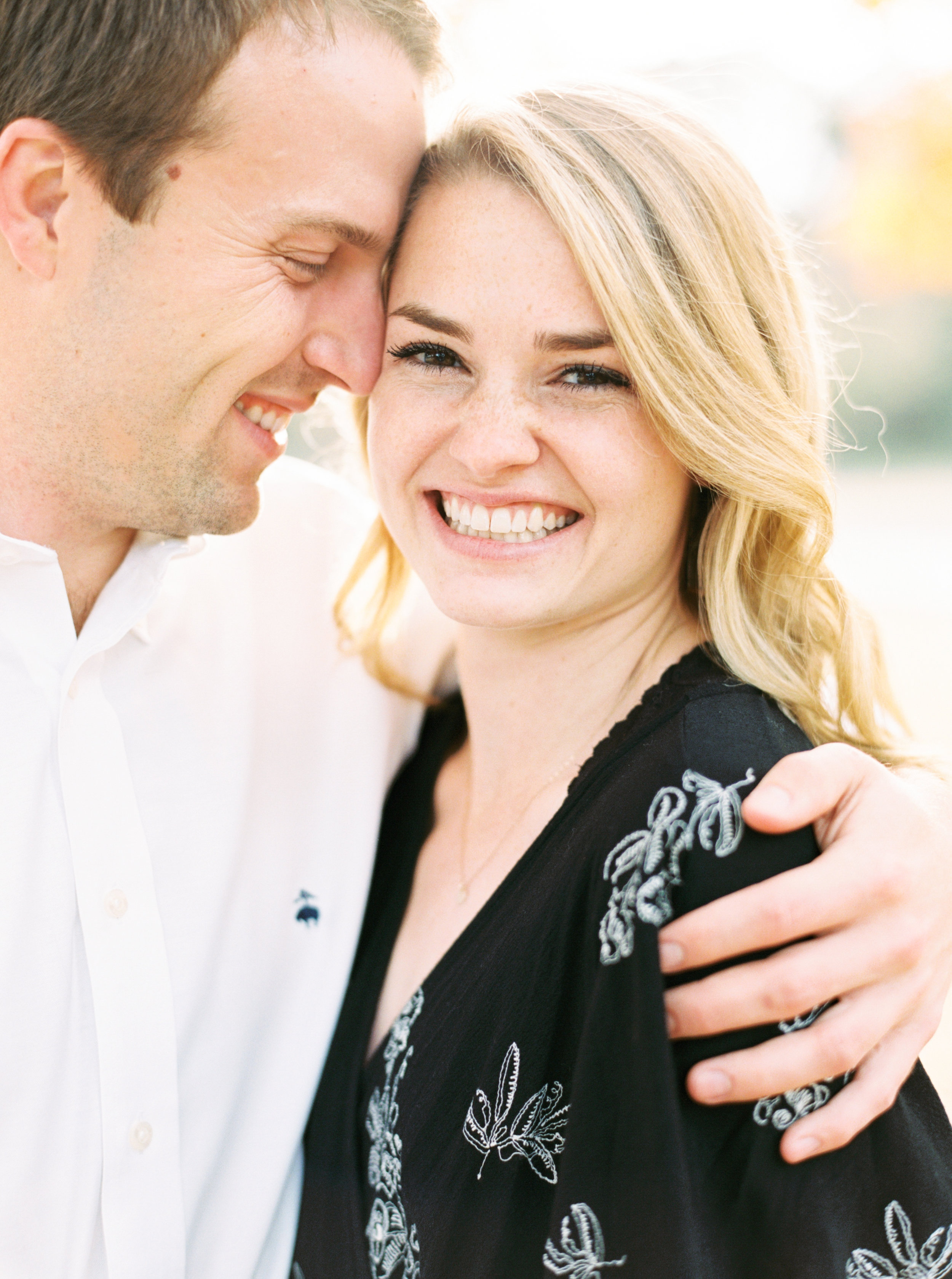Engagement Session Outfits-76.jpg