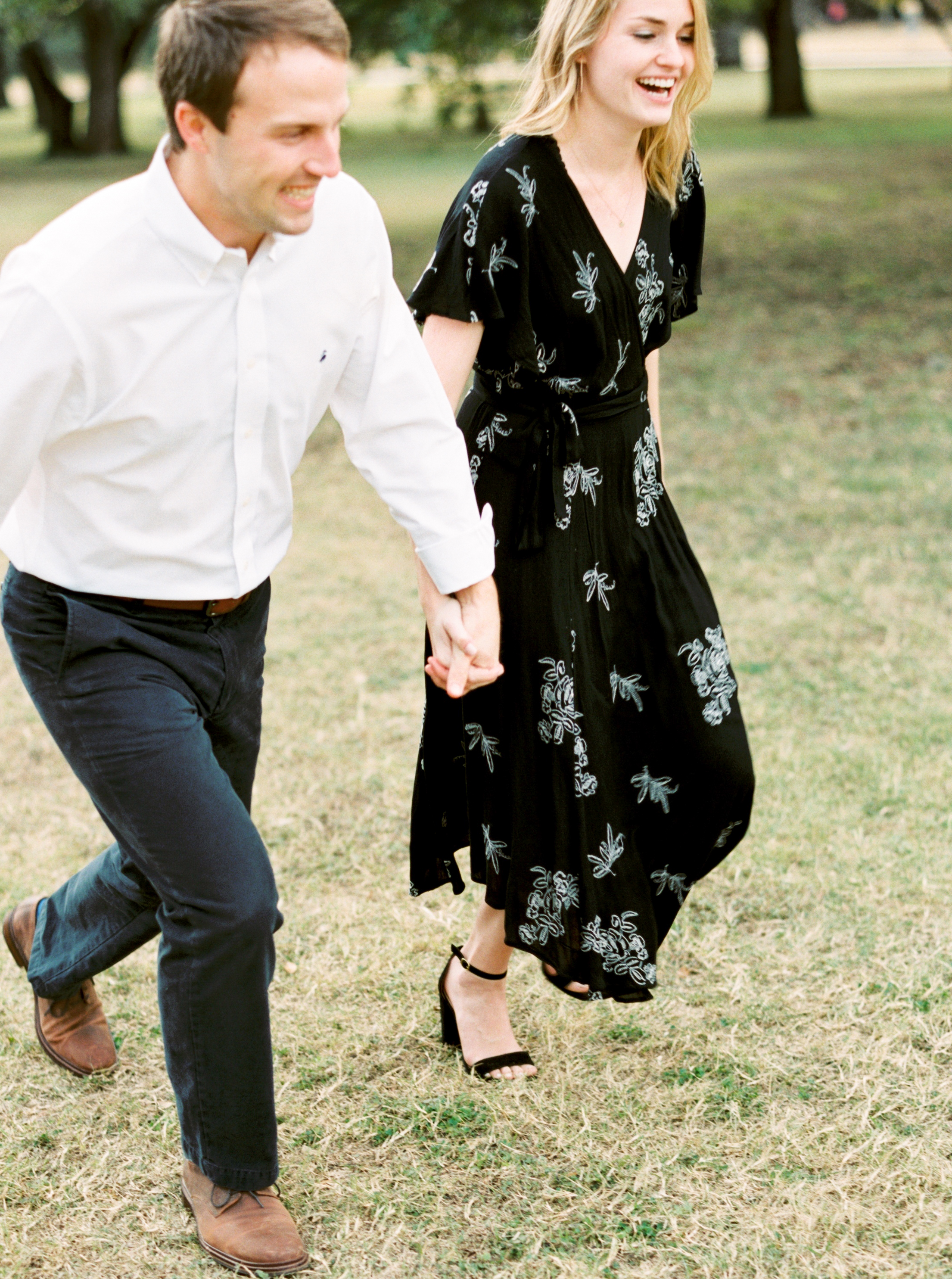 Engagement Session Outfits-80.jpg
