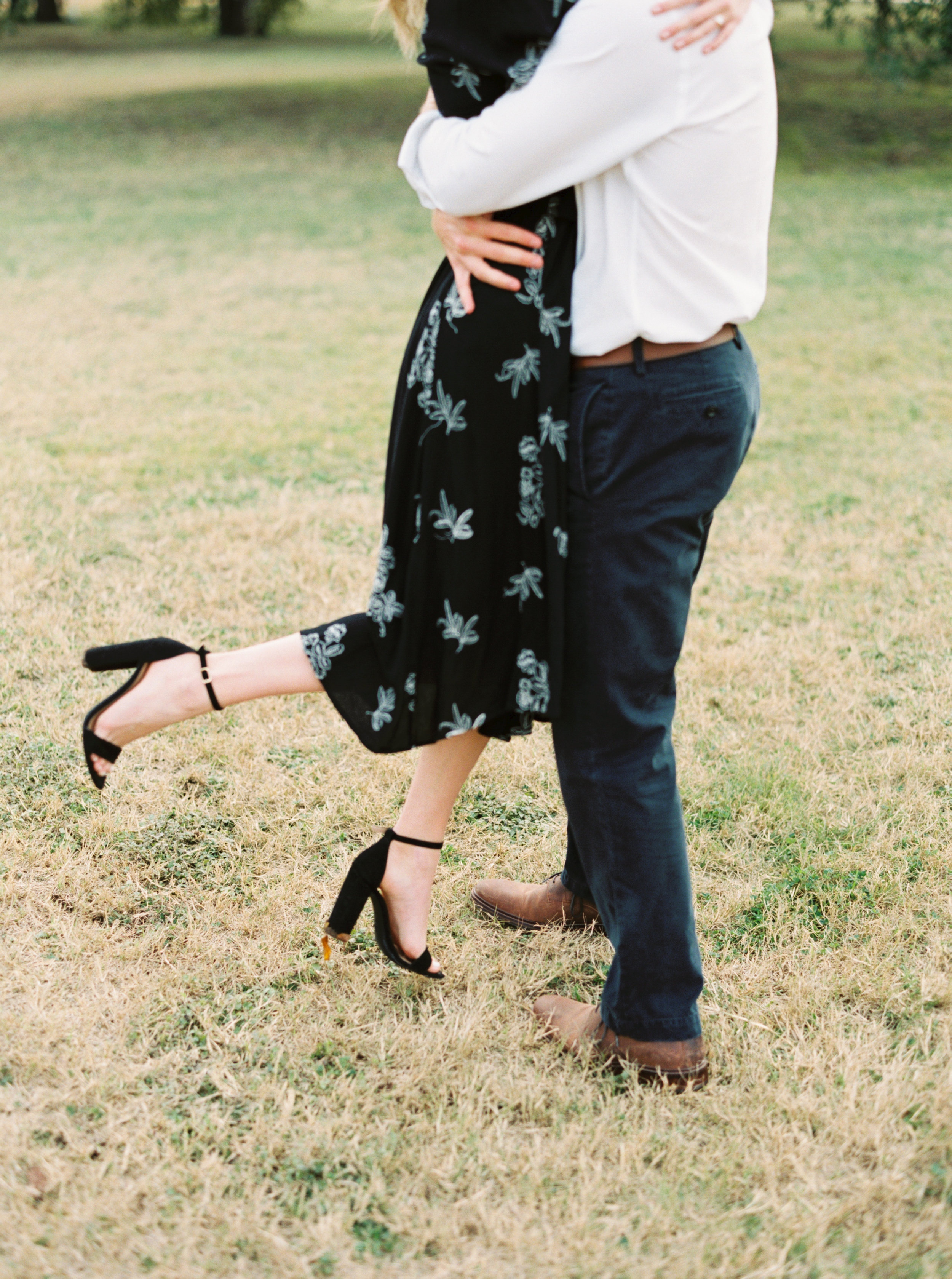 Engagement Session Outfits-82.jpg