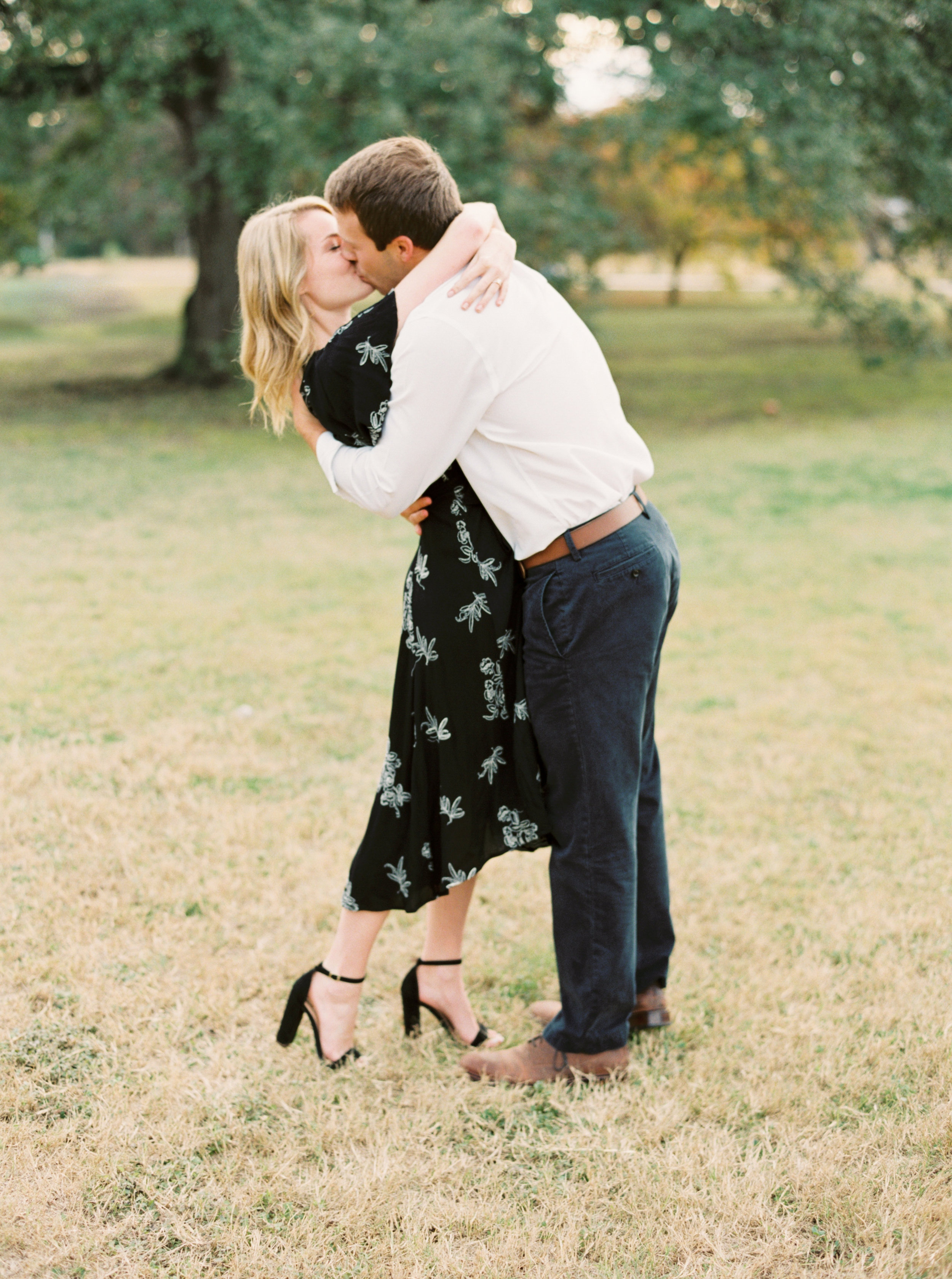 Engagement Session Outfits-85.jpg