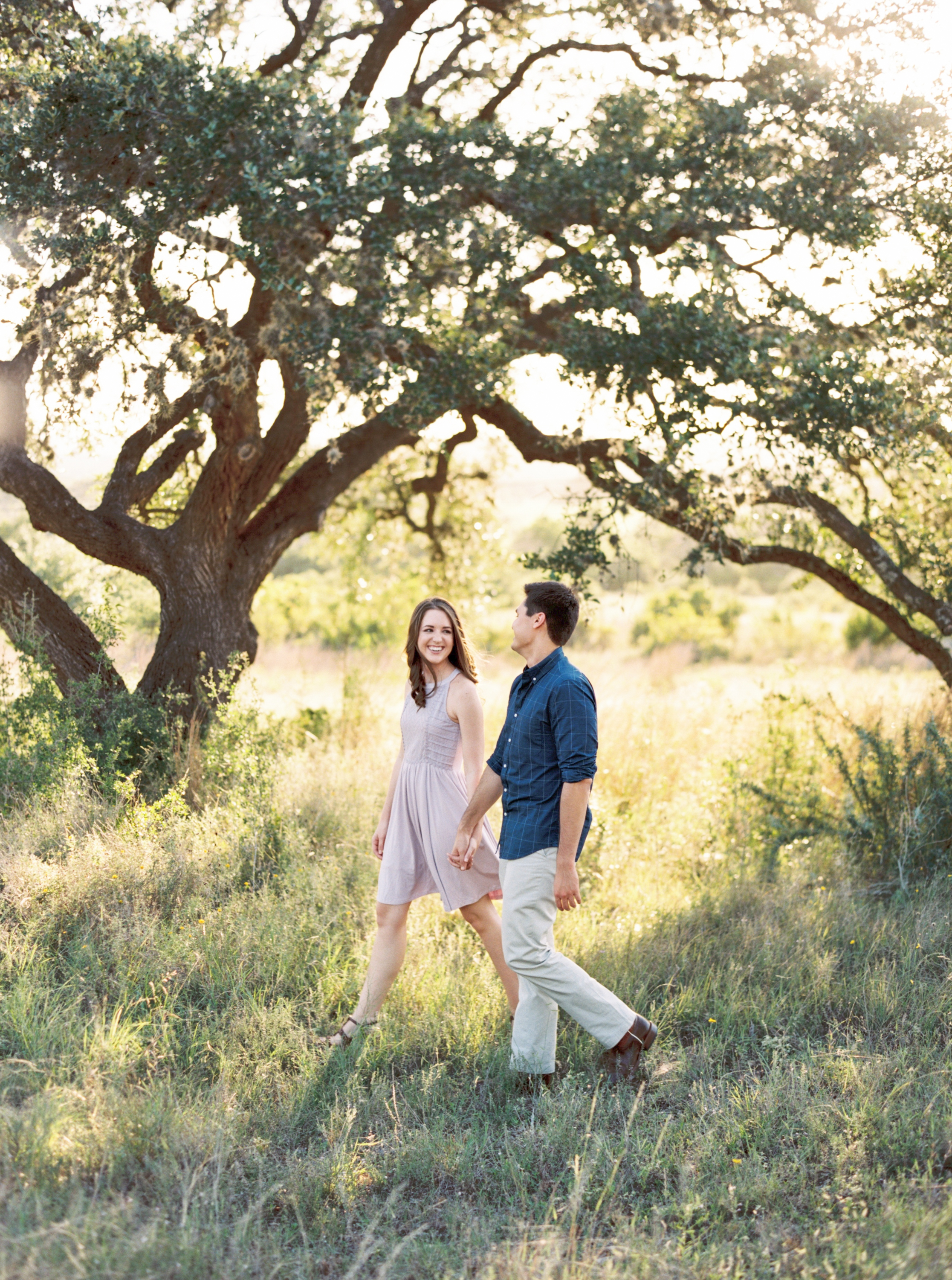 Engagement Session Outfits-109.jpg