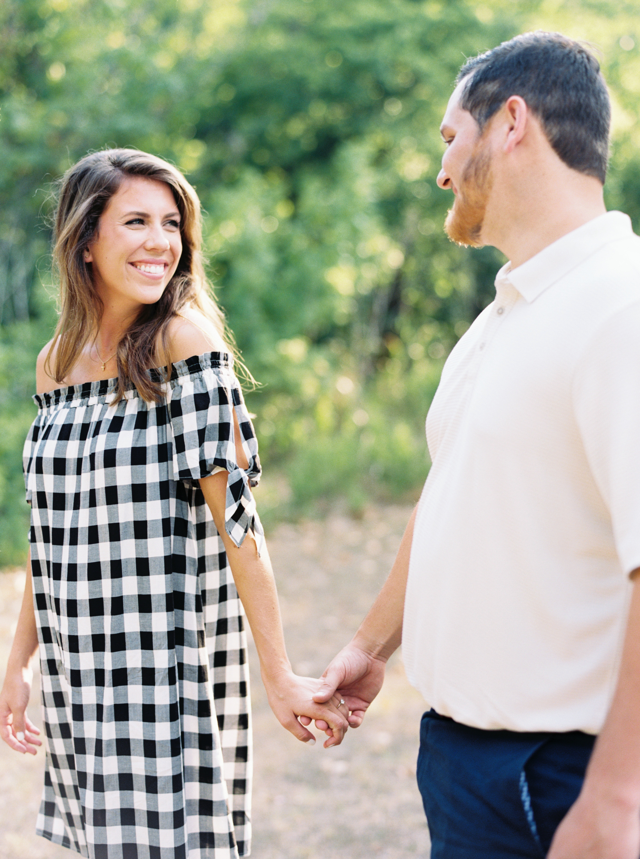 Engagement Session Outfits-121.jpg