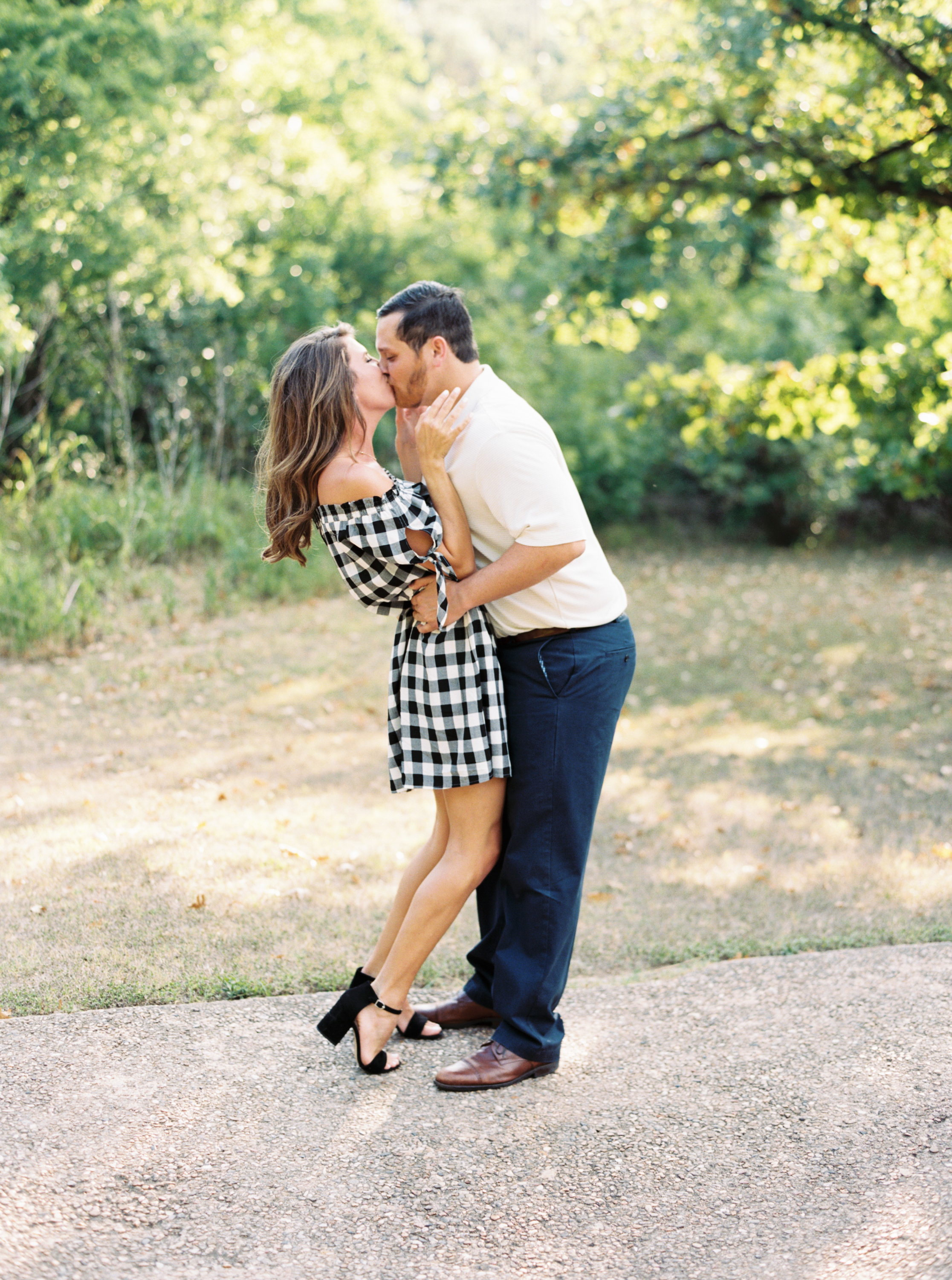 Engagement Session Outfits-127.jpg