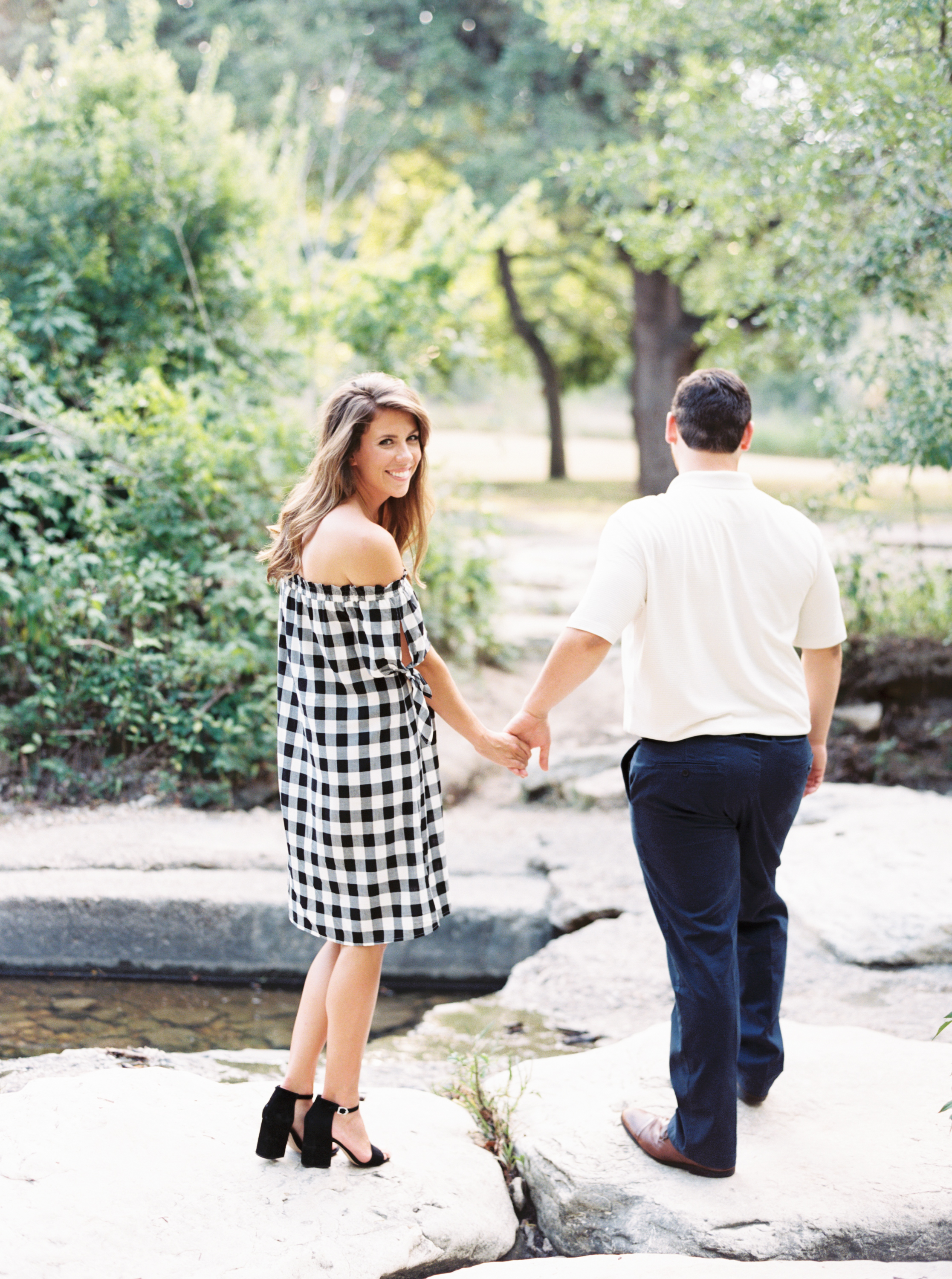 Engagement Session Outfits-130.jpg