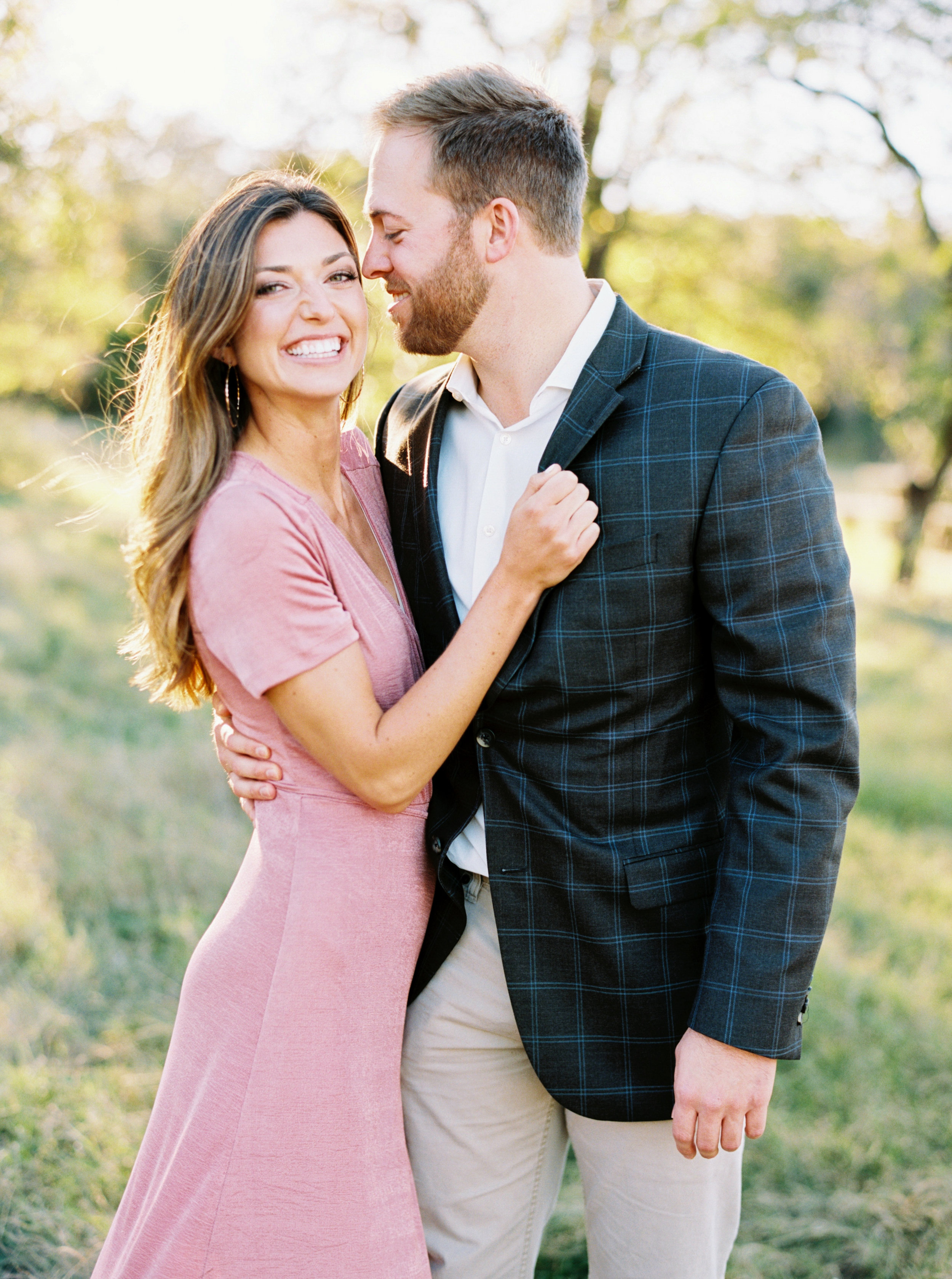 Engagement Session Outfits-135.jpg